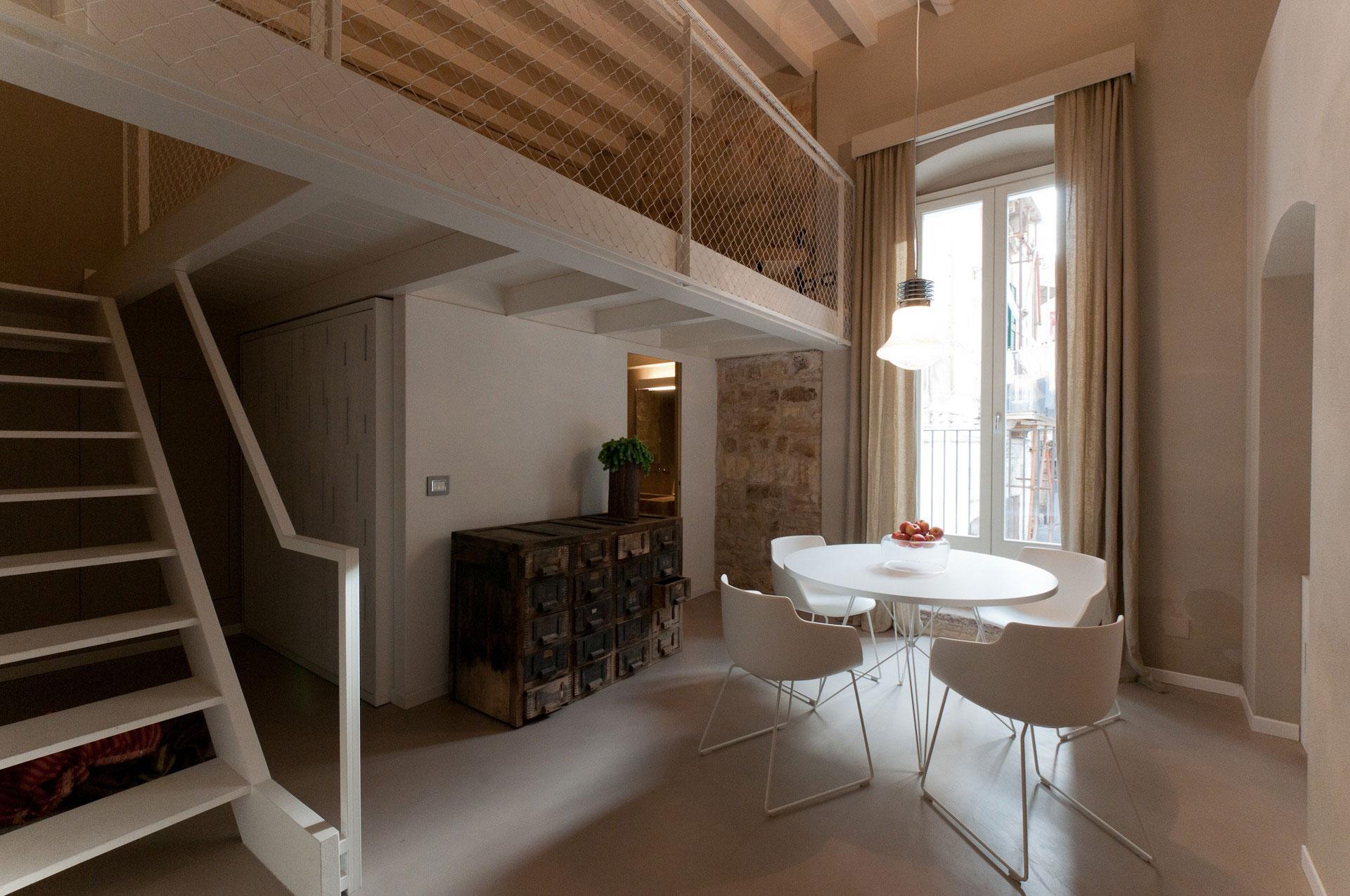 Palazzo-Calo-05
