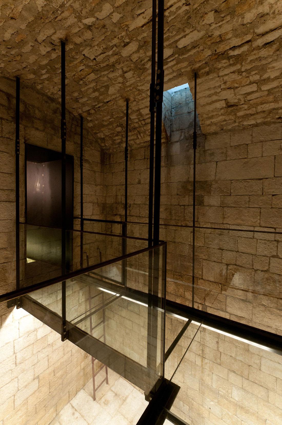 Palazzo-Calo-15
