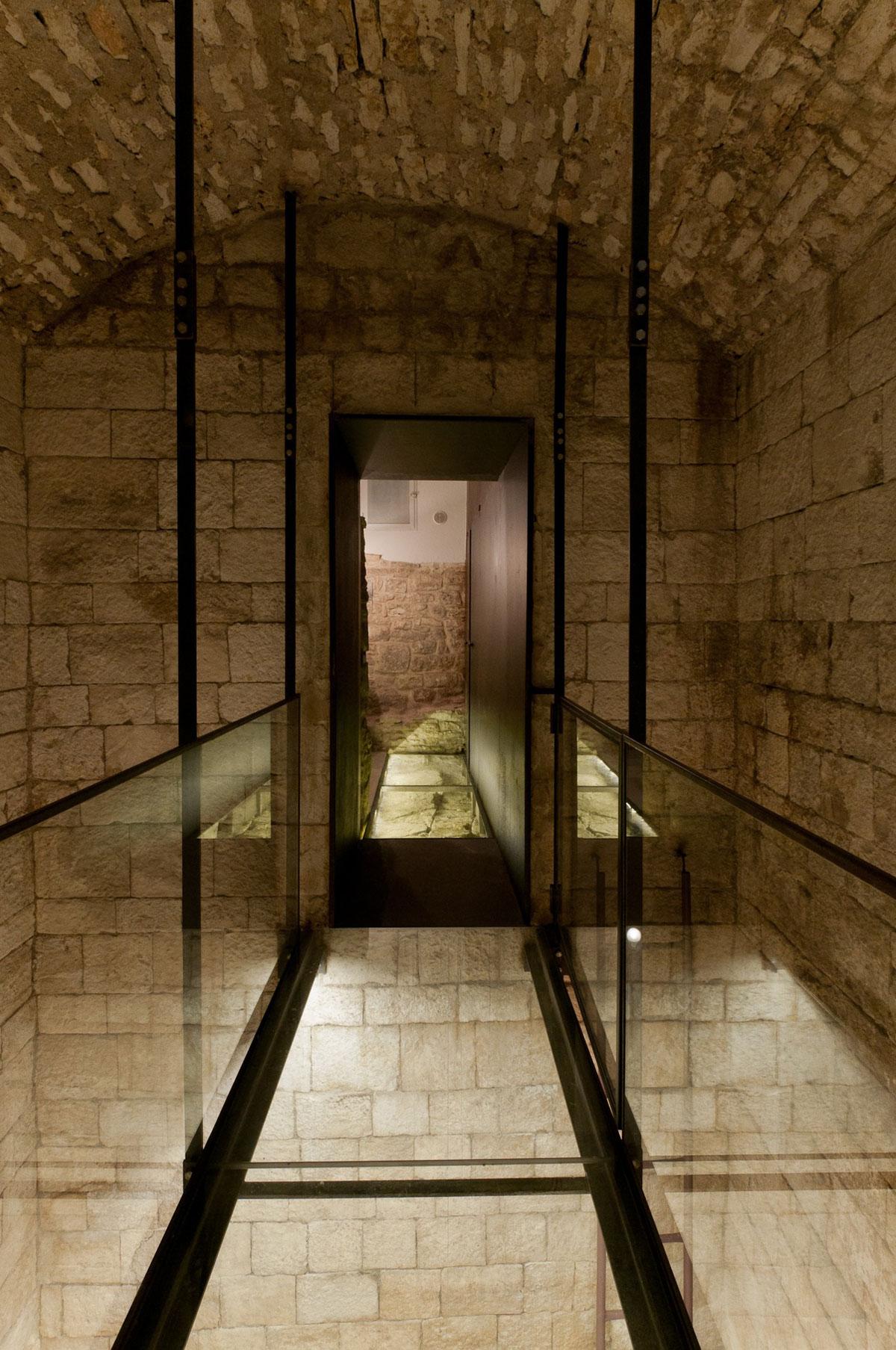 Palazzo-Calo-16