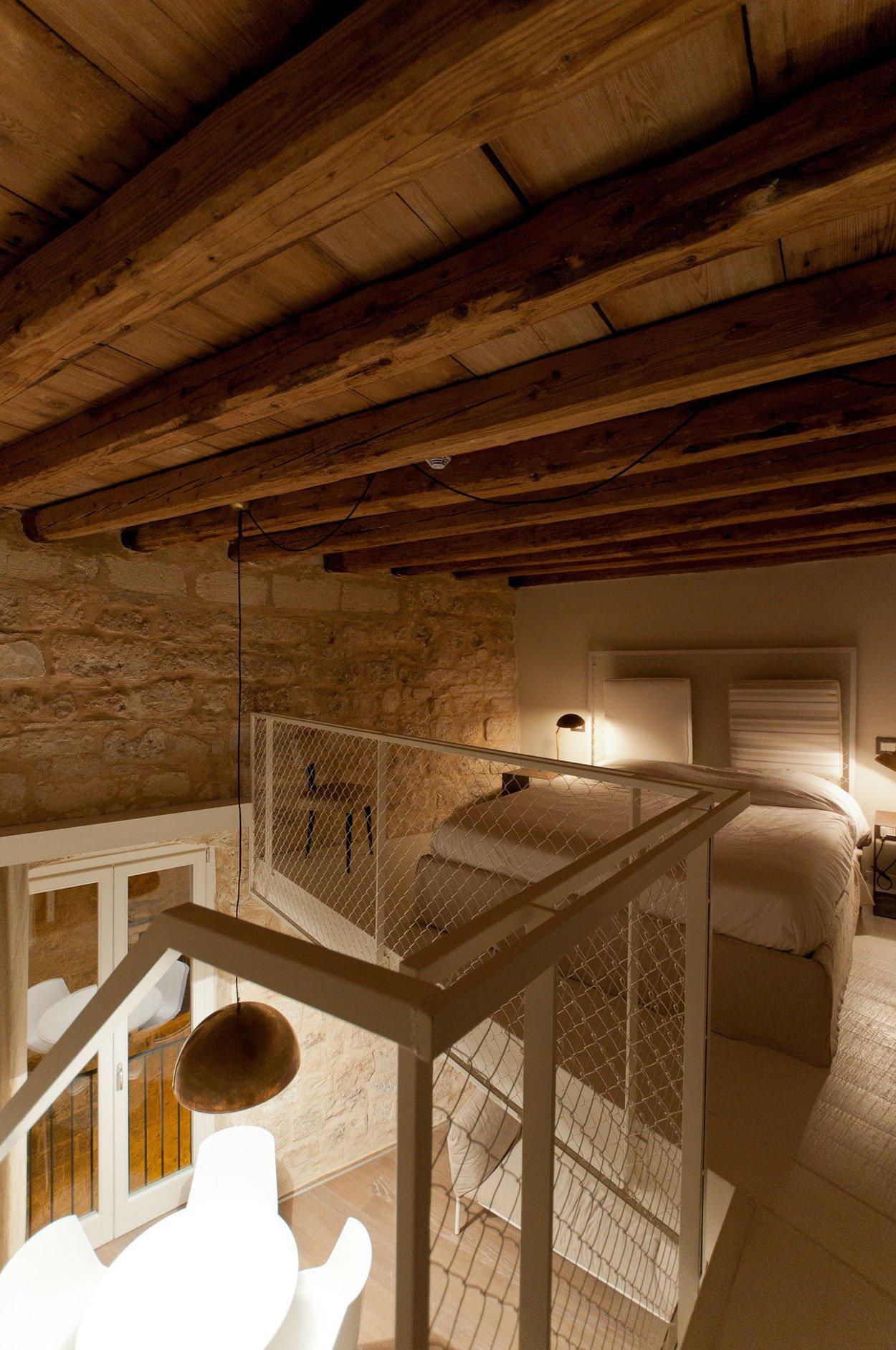 Palazzo-Calo-17