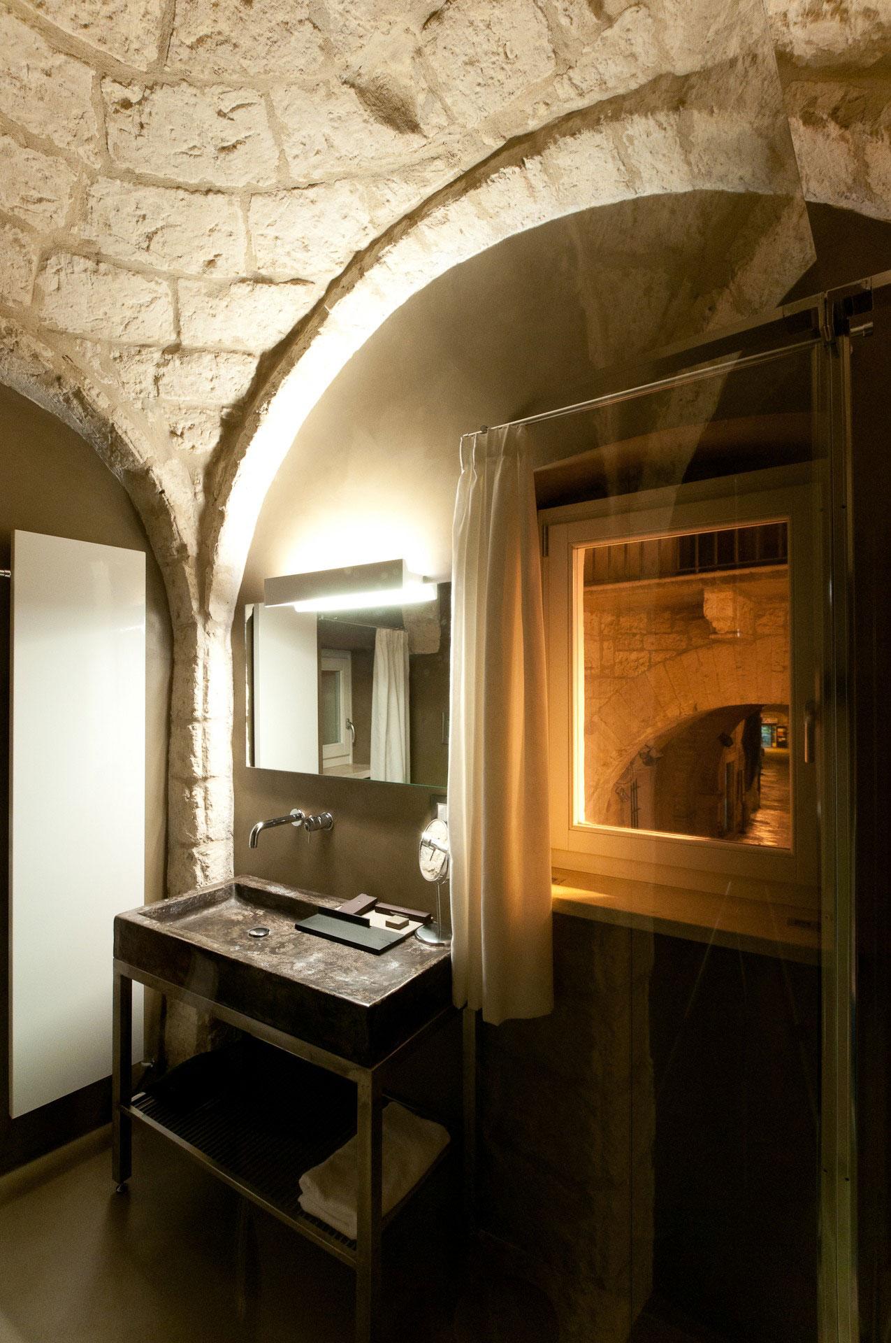 Palazzo-Calo-22