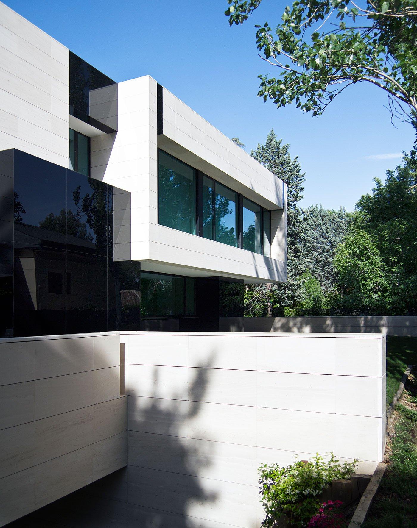Park-House-04