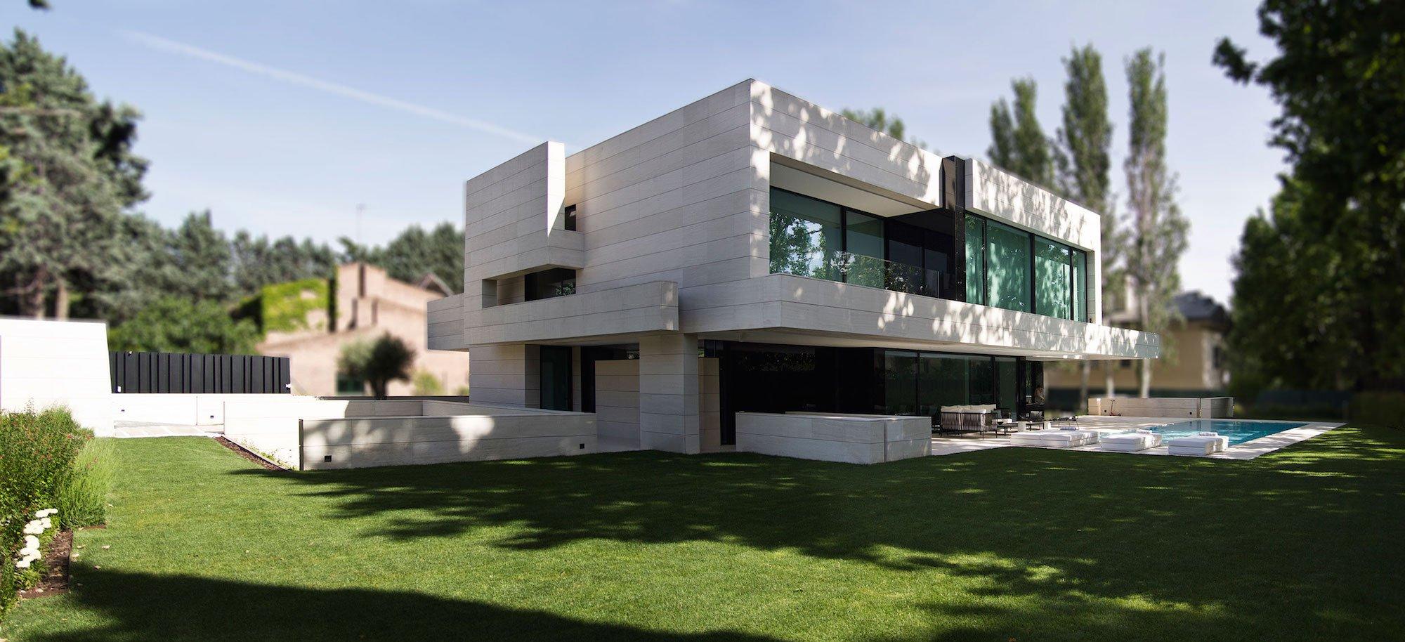 Park-House-09
