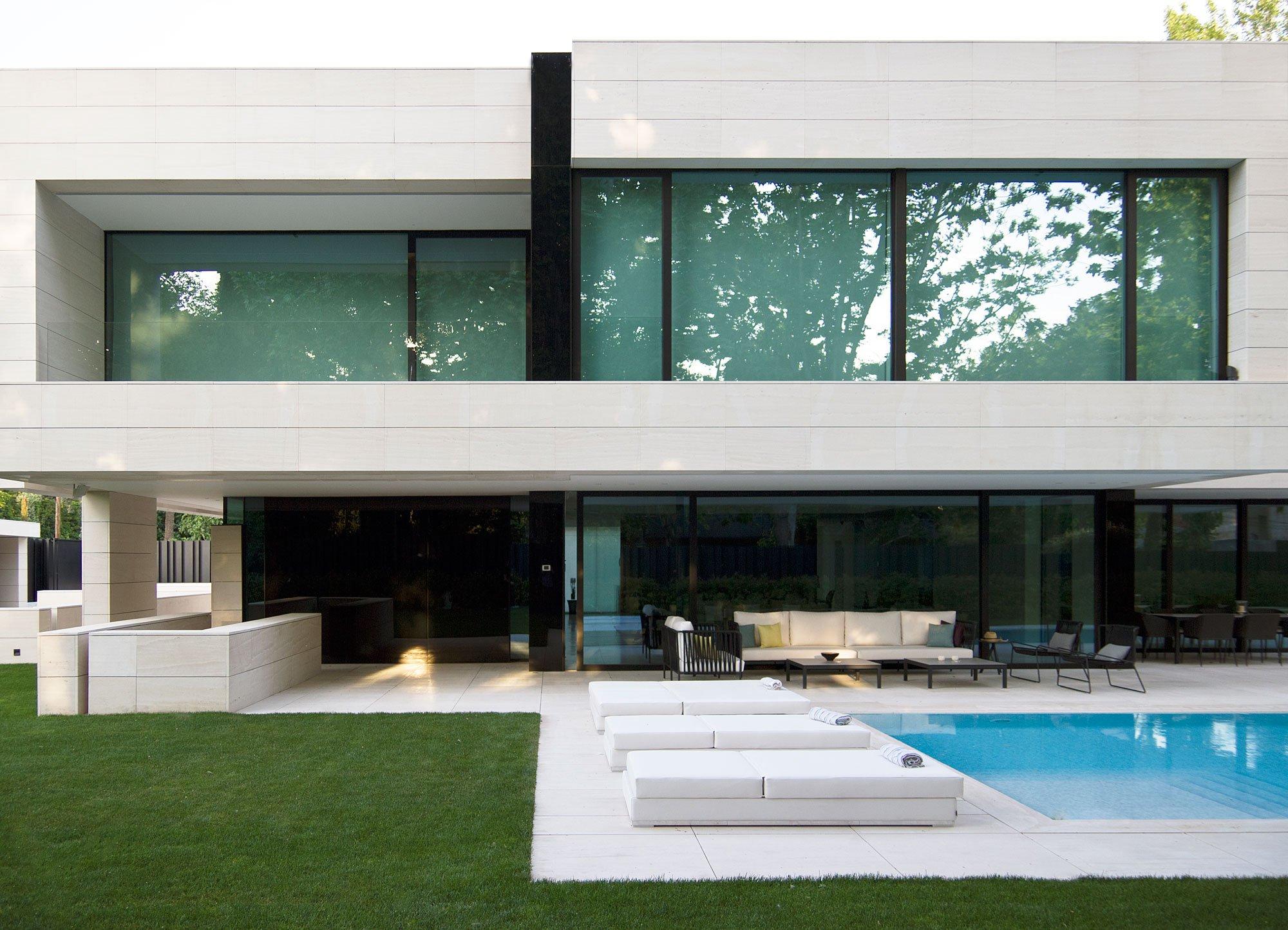 Park-House-12