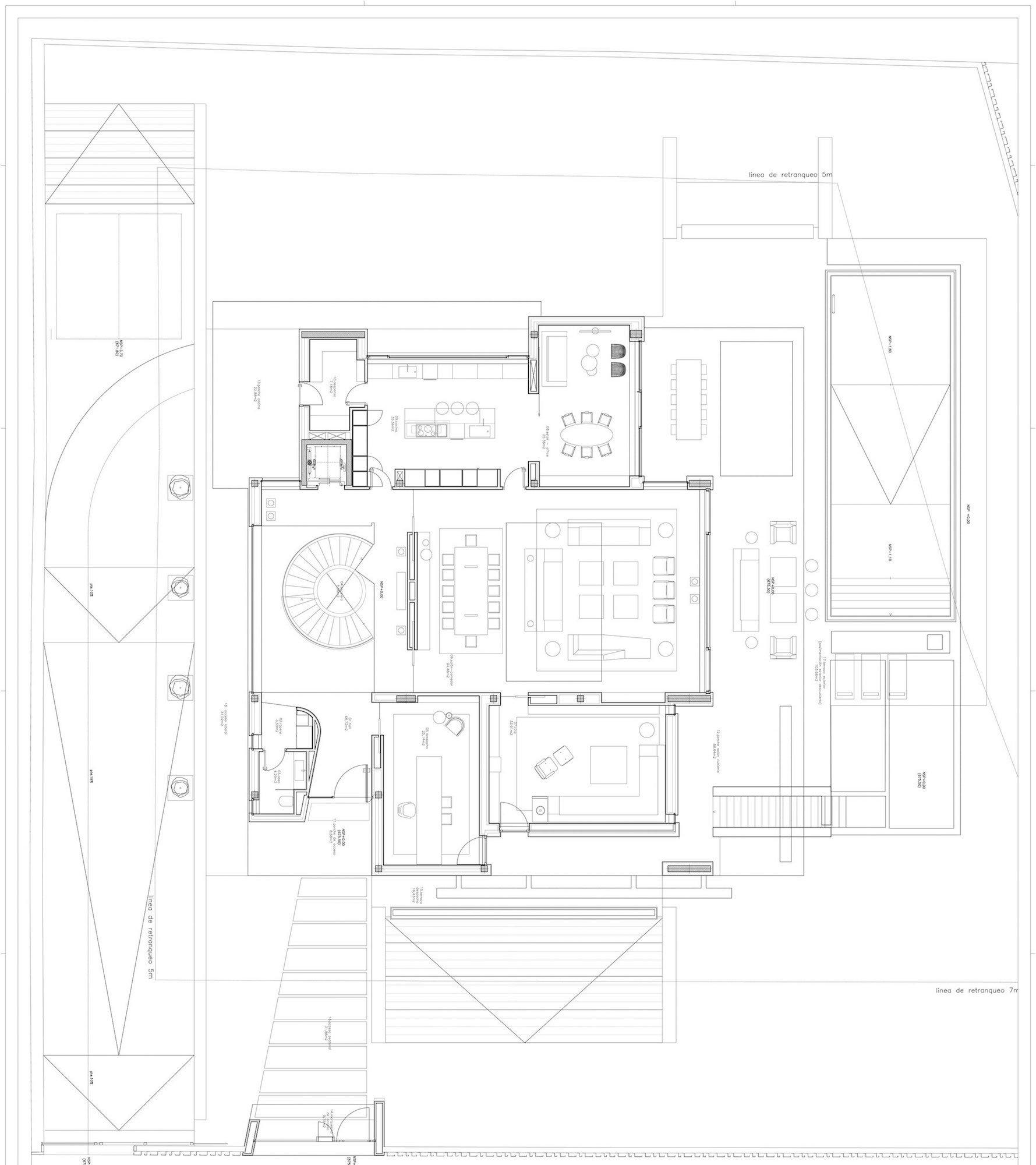 Park-House-24