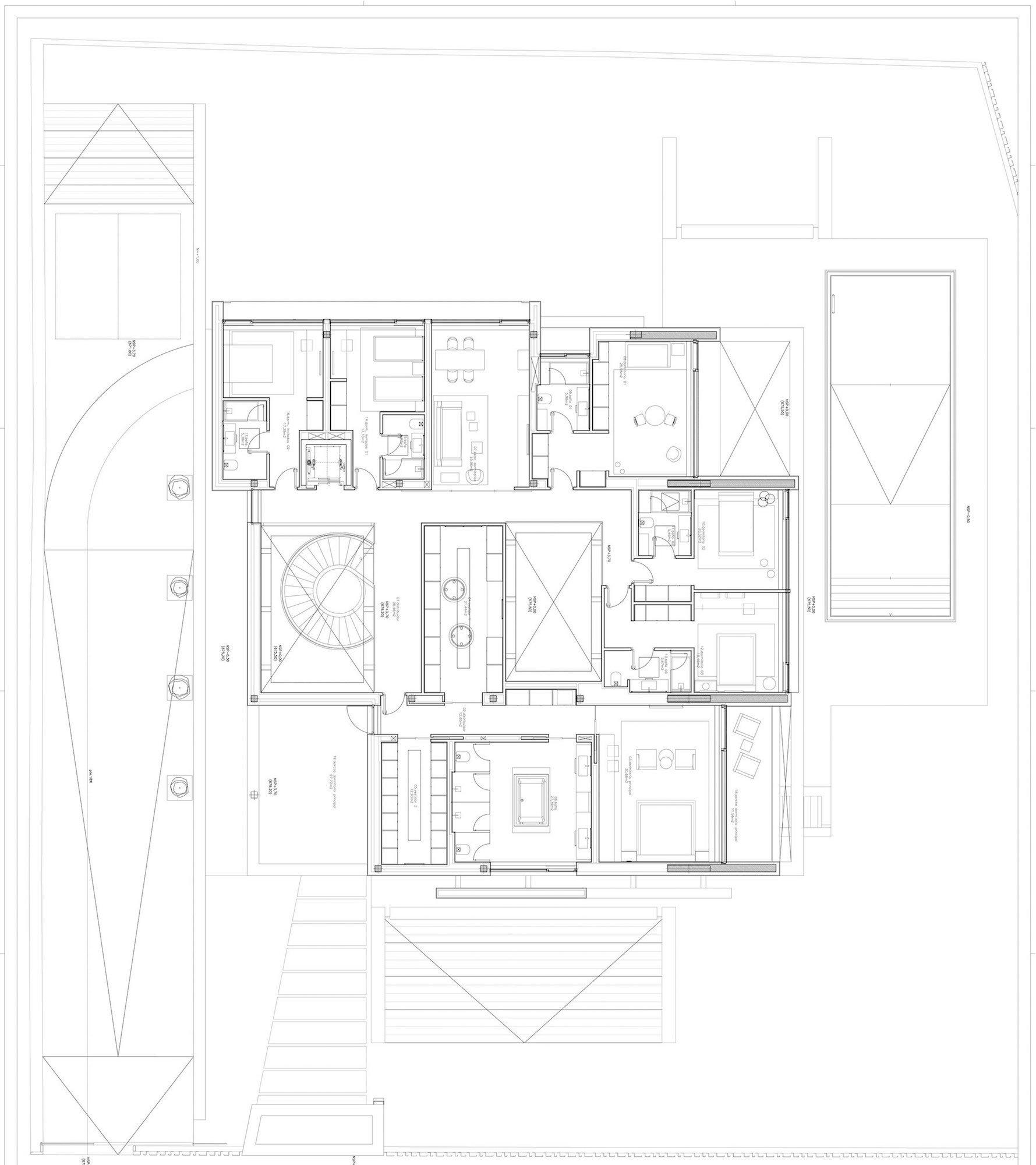 Park-House-25