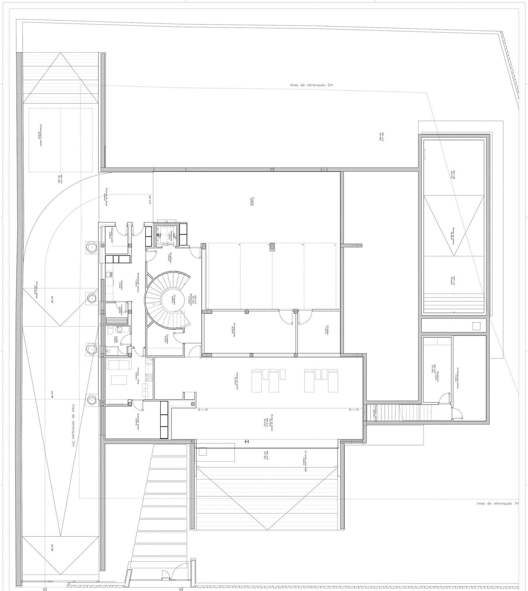 Park-House-26