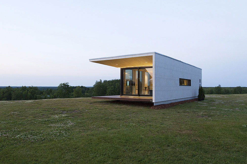 Passion-Group-Prefab-House-01