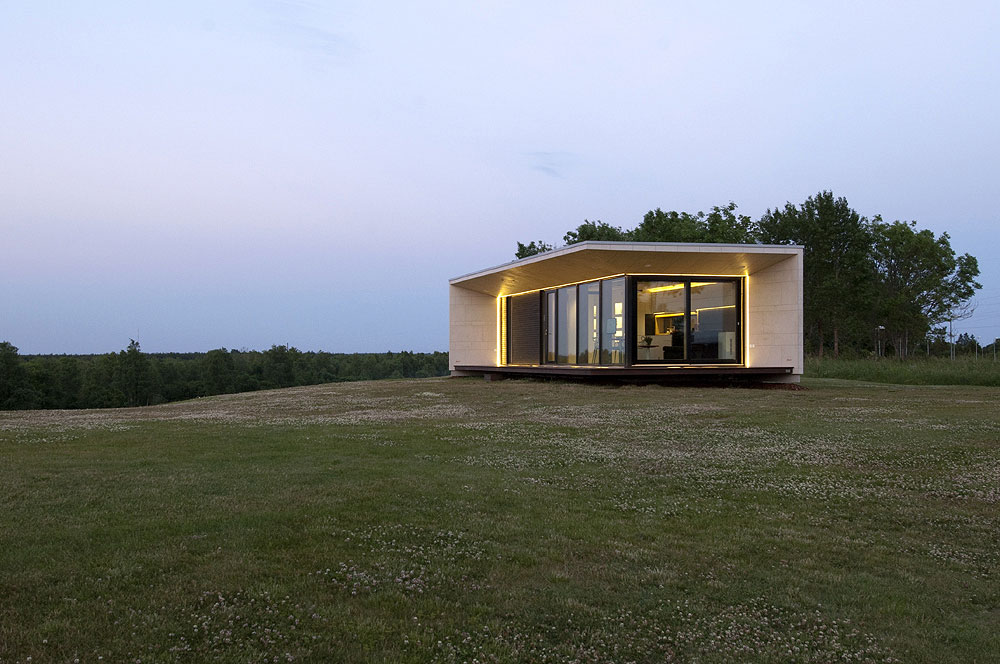 Passion-Group-Prefab-House-02