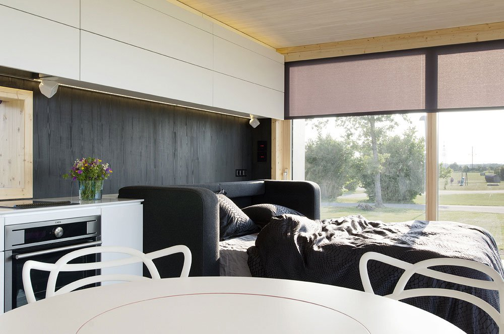 Passion-Group-Prefab-House-05