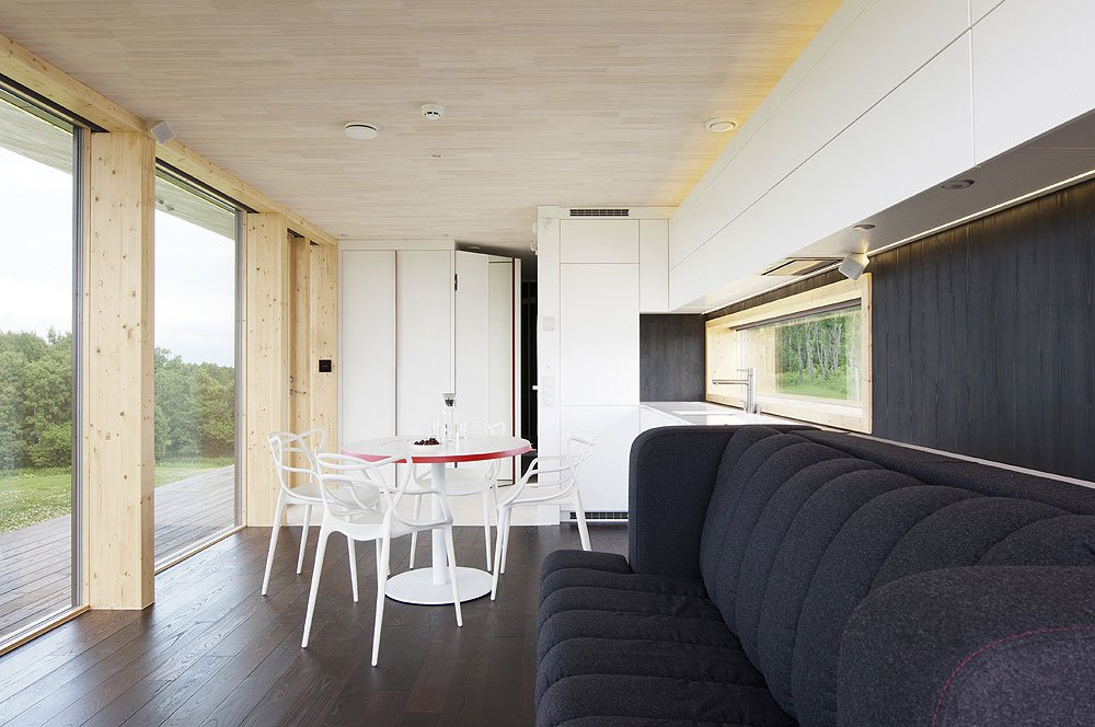 Passion-Group-Prefab-House-07