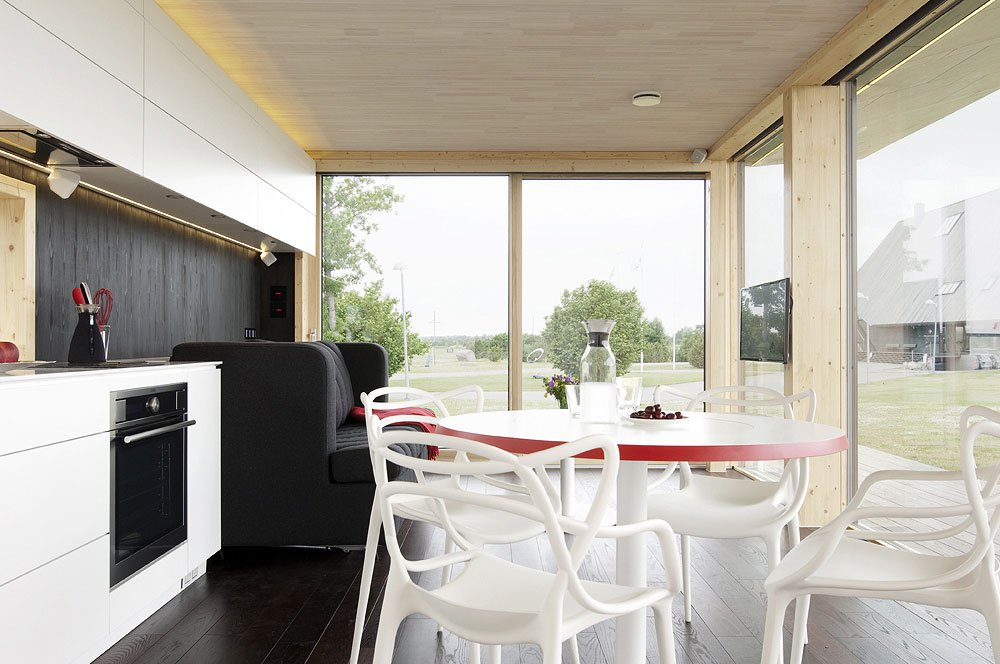 Passion-Group-Prefab-House-08