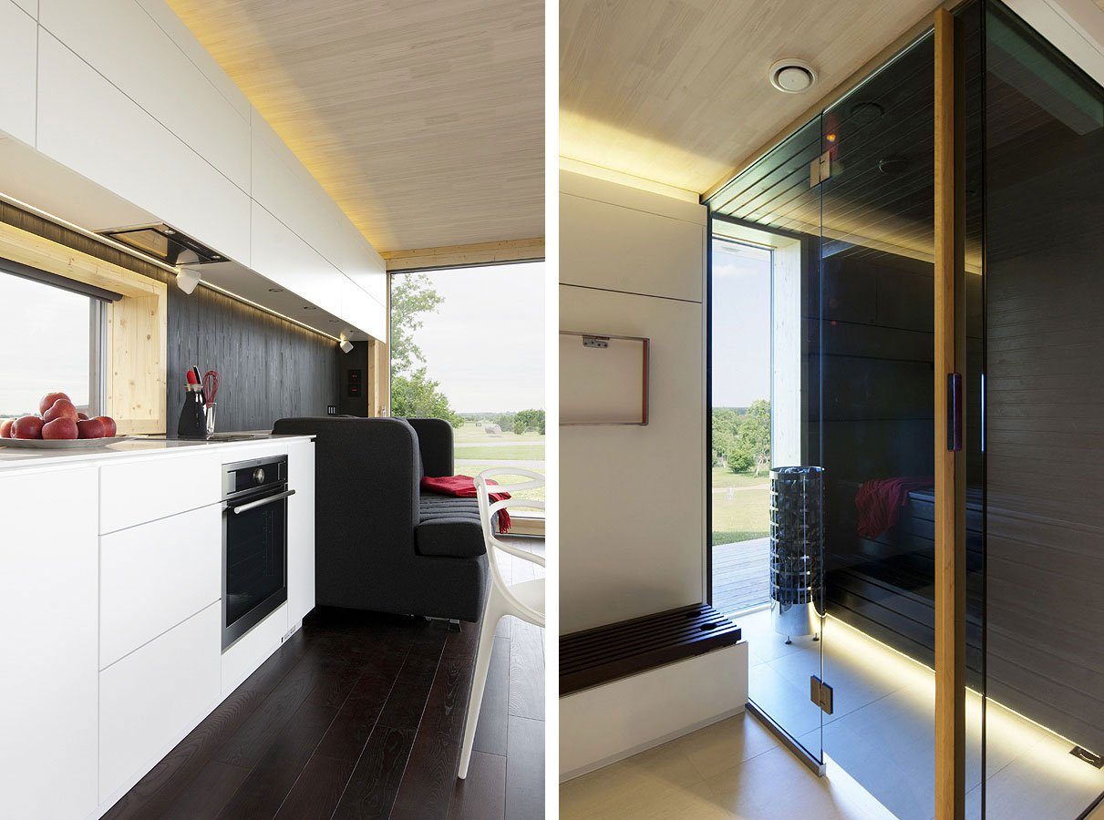 Passion-Group-Prefab-House-09