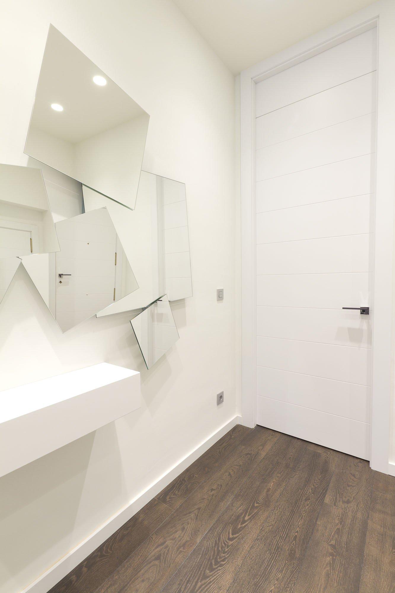 Pastor-Apartment-09