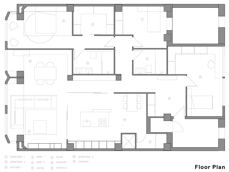 Pastor-Apartment-21