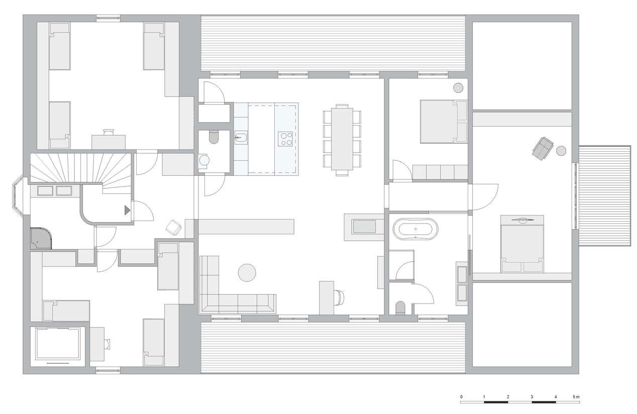 Penthouse-V-13