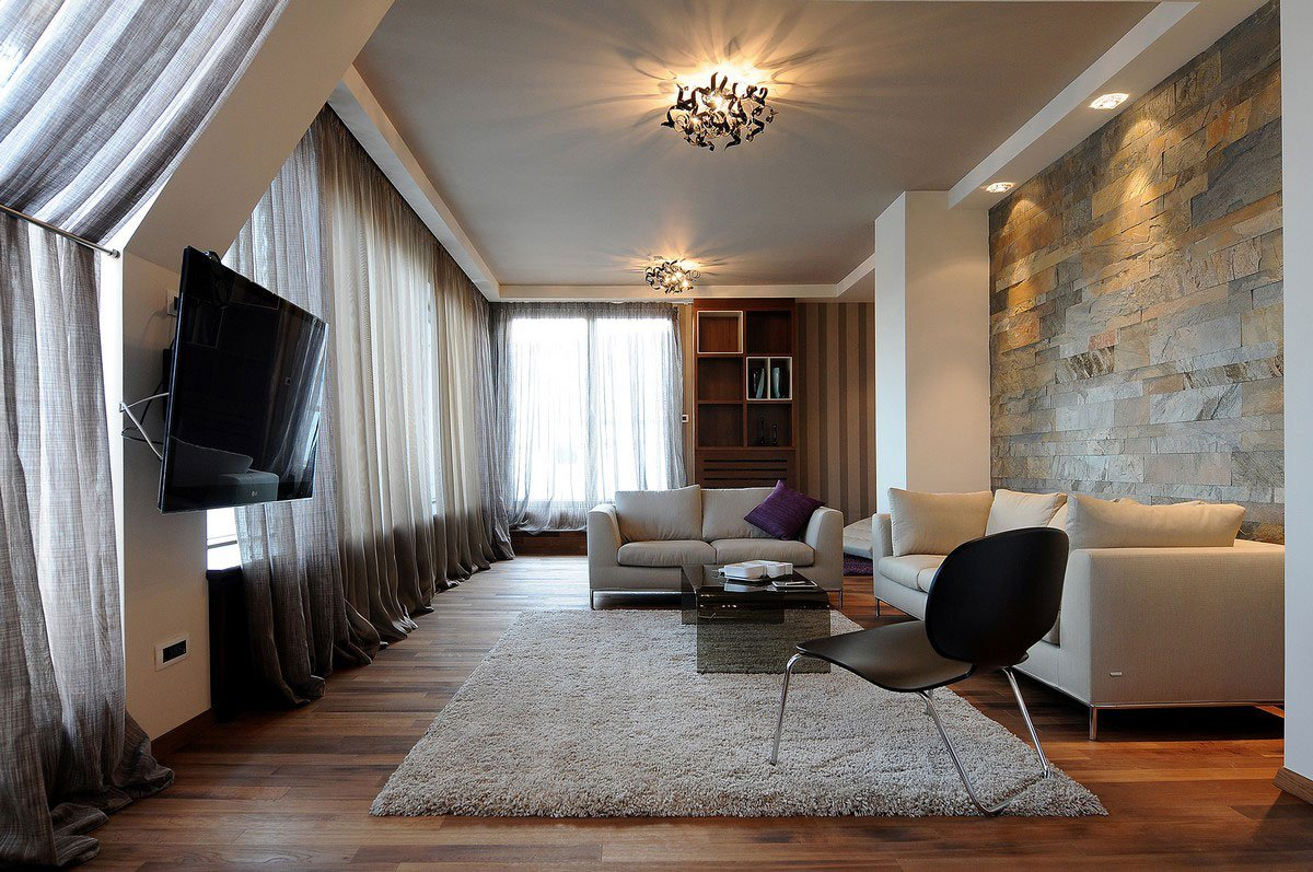 Penthouse-in-Belgrade-05