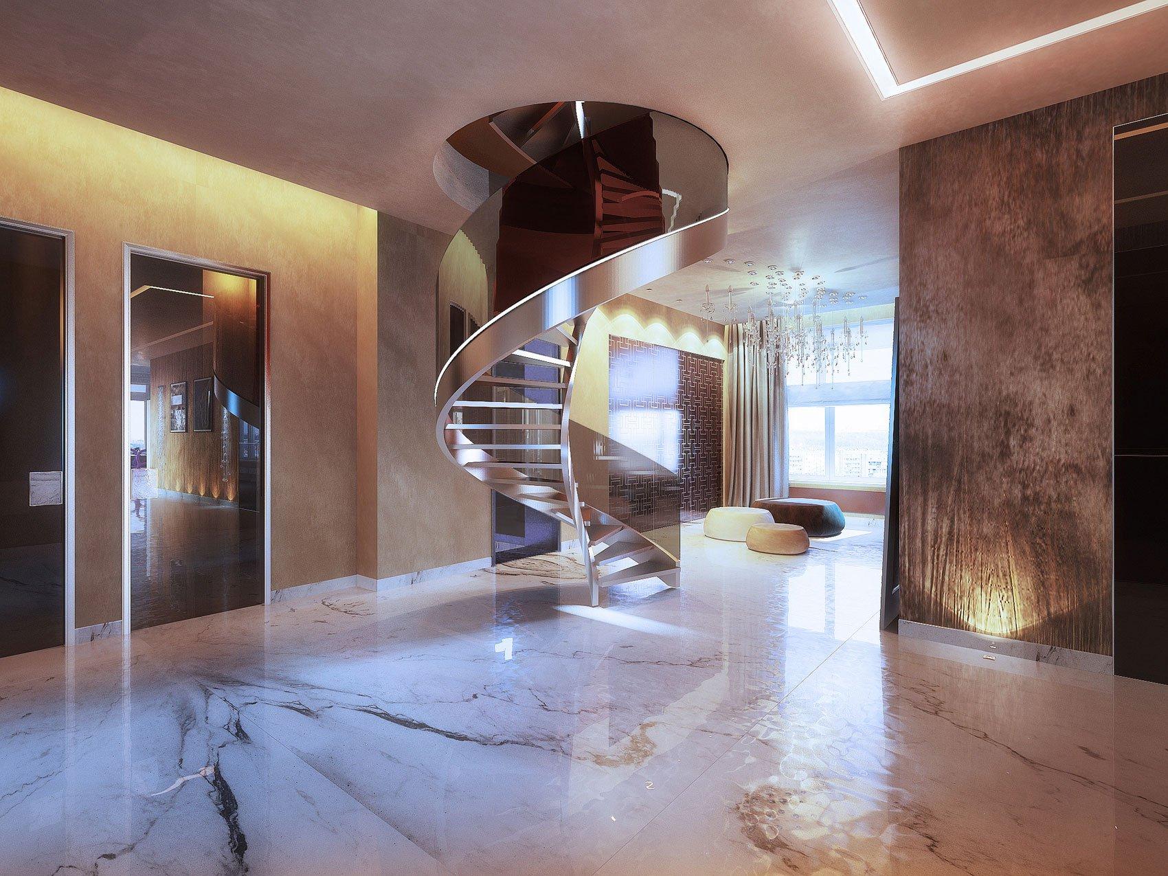 Penthouse-on-Gilyarovskogo-Street-03