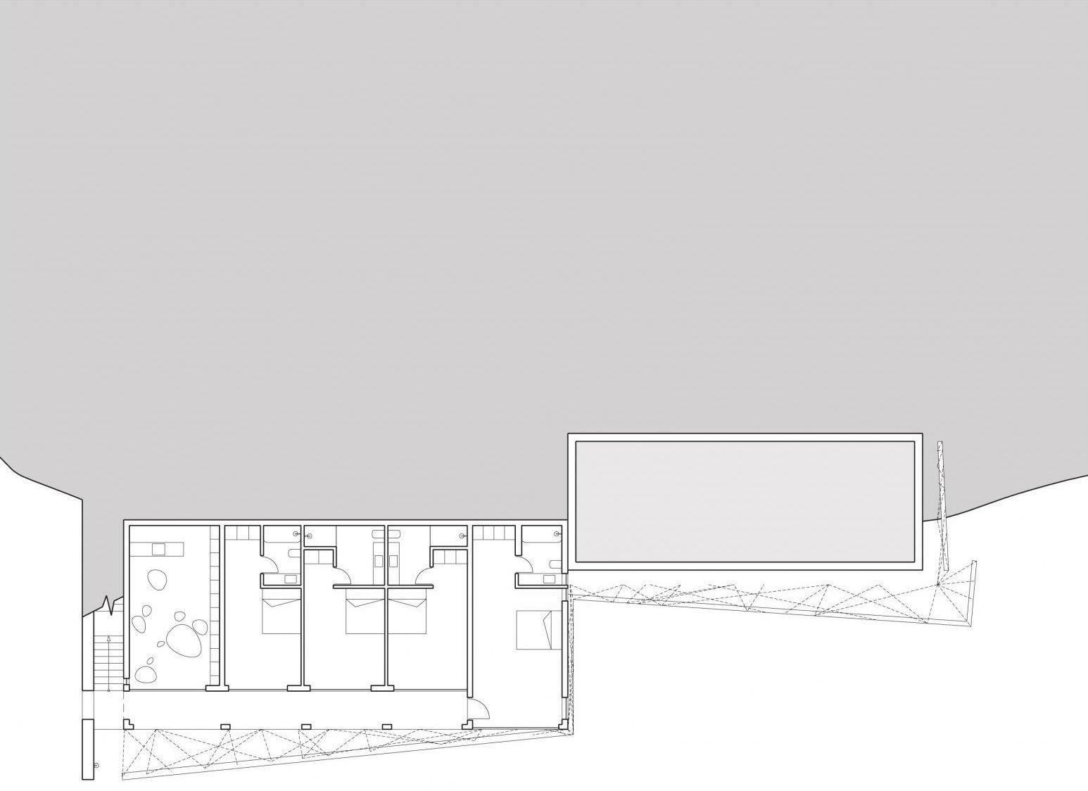Plane-House-25