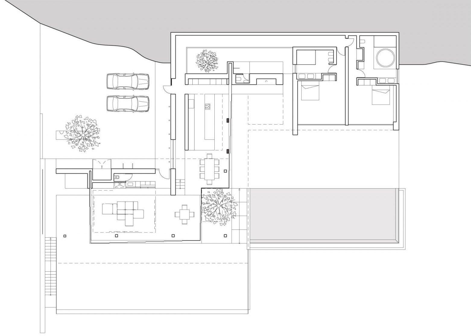 Plane-House-26