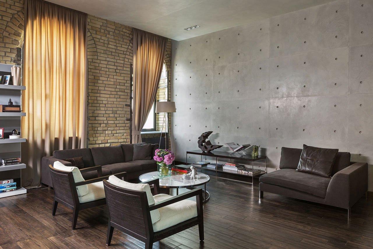 Podil-Loft-Apartment-02