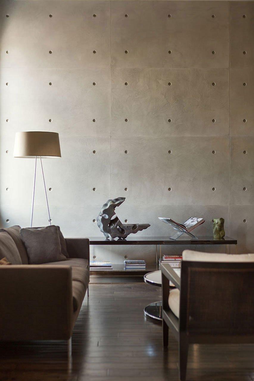 Podil-Loft-Apartment-03