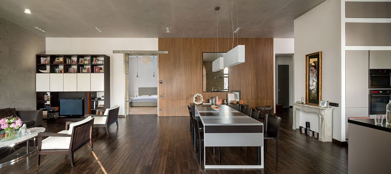 Podil-Loft-Apartment-05