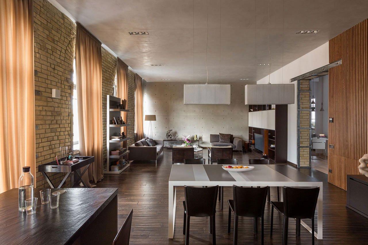 Podil-Loft-Apartment-08