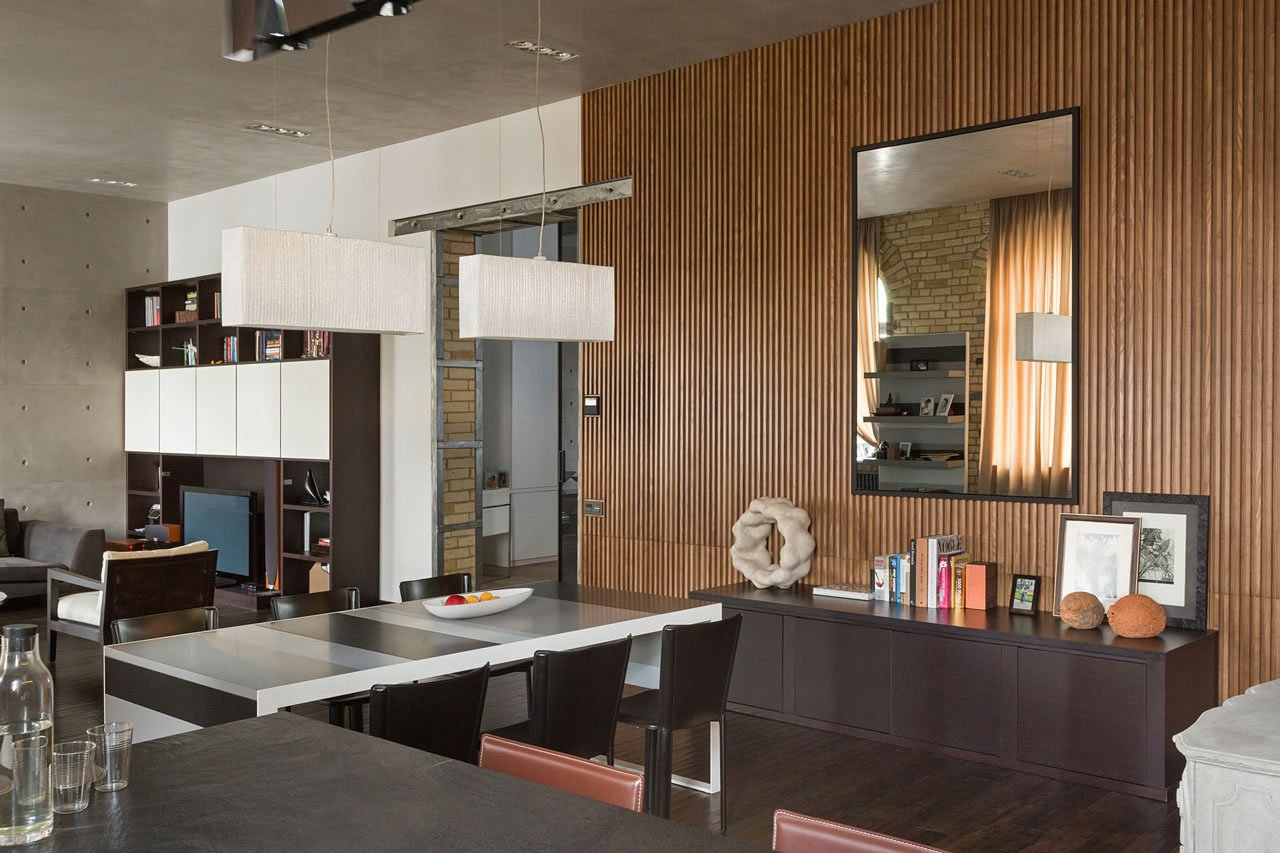 Podil-Loft-Apartment-09