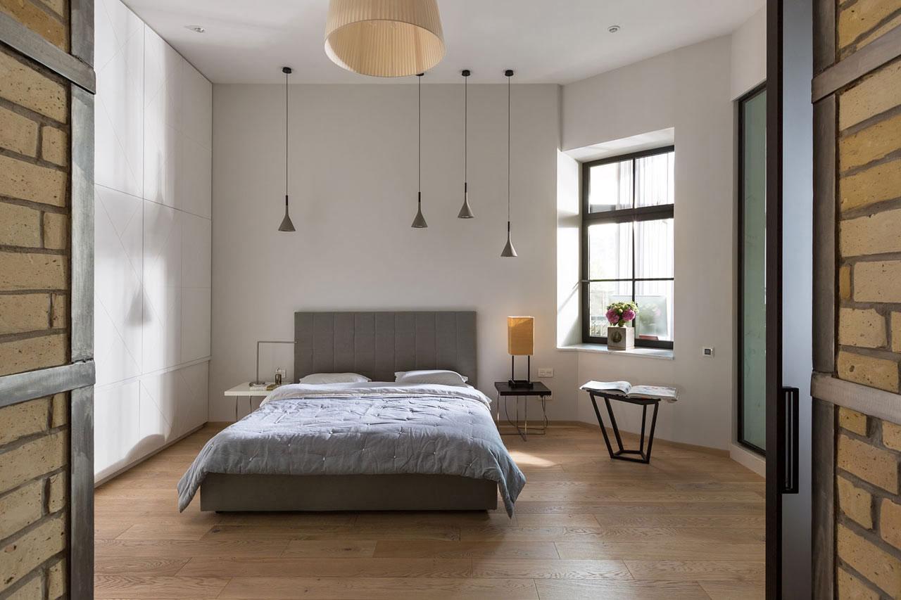 Podil-Loft-Apartment-10