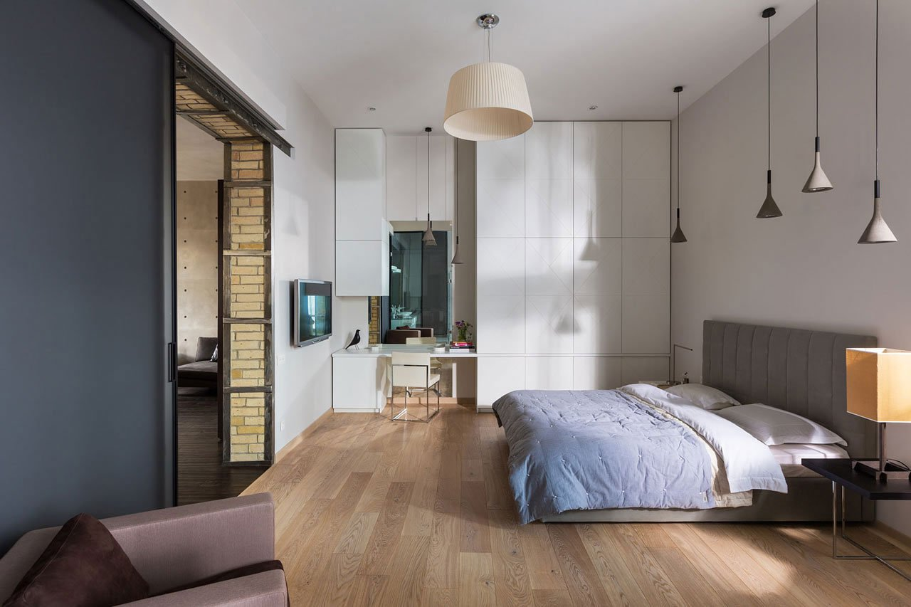 Podil-Loft-Apartment-11