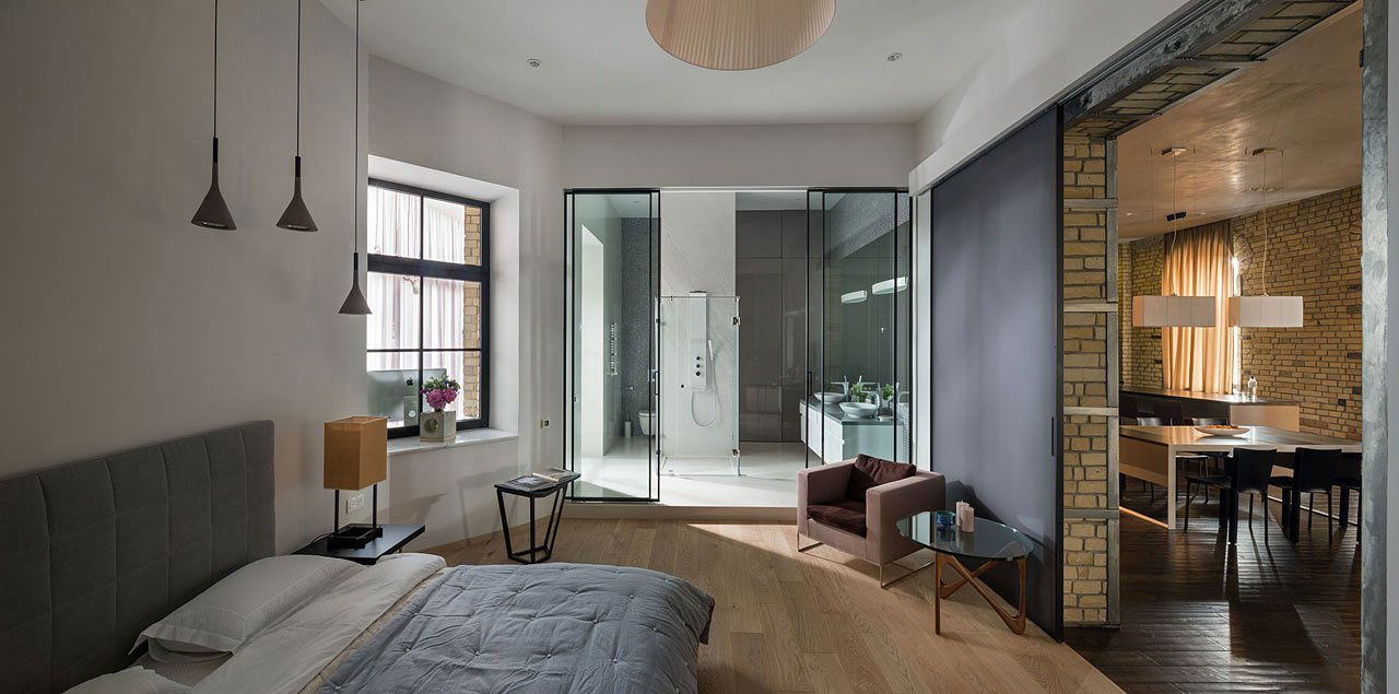 Podil-Loft-Apartment-12