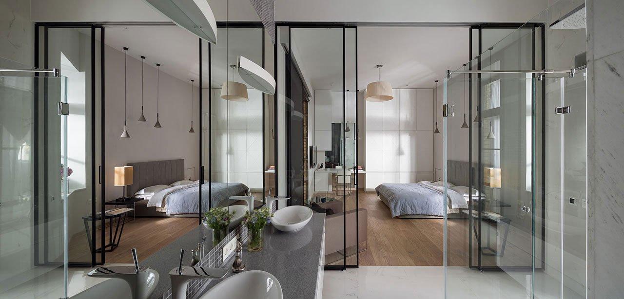 Podil-Loft-Apartment-14