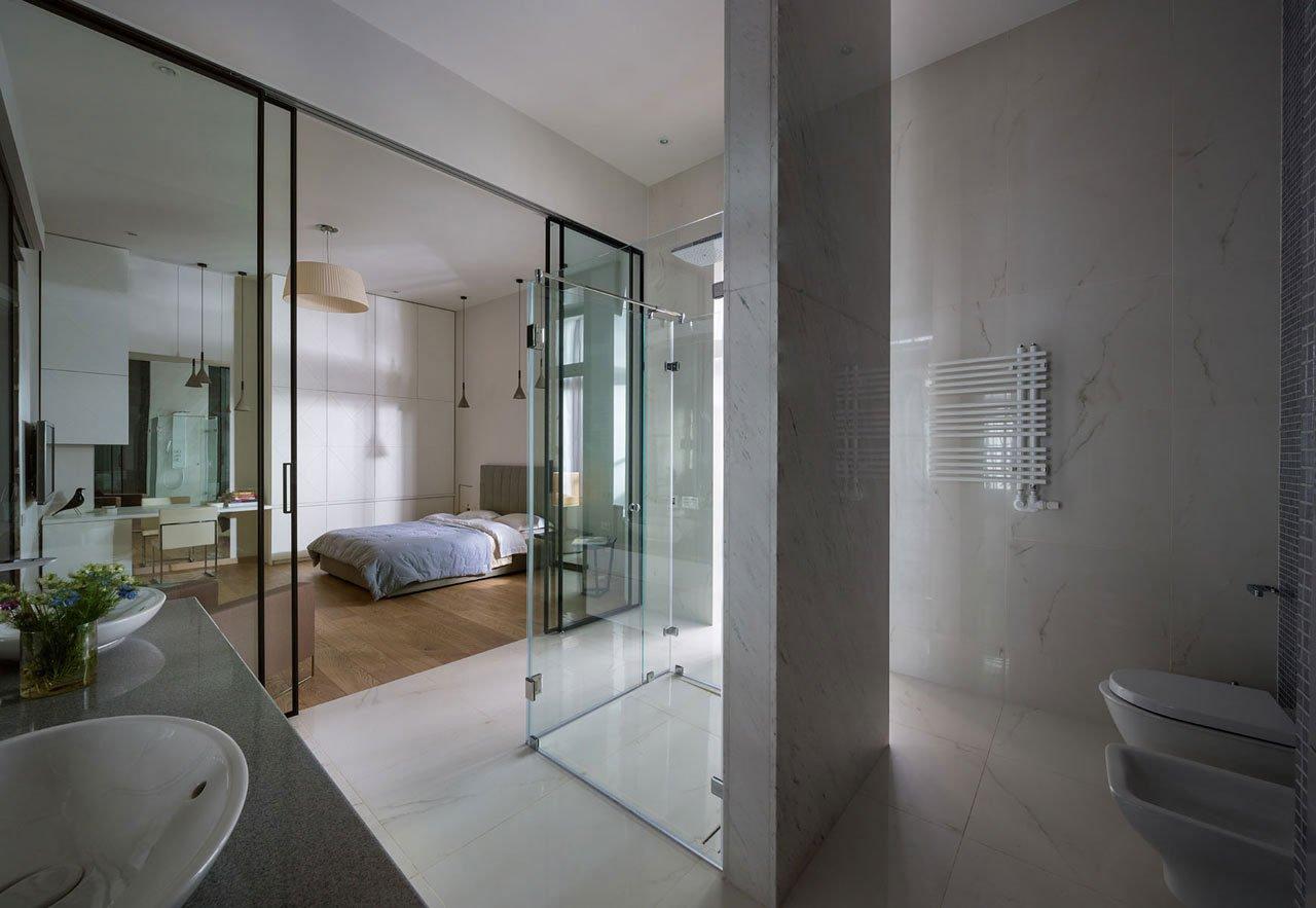 Podil-Loft-Apartment-15