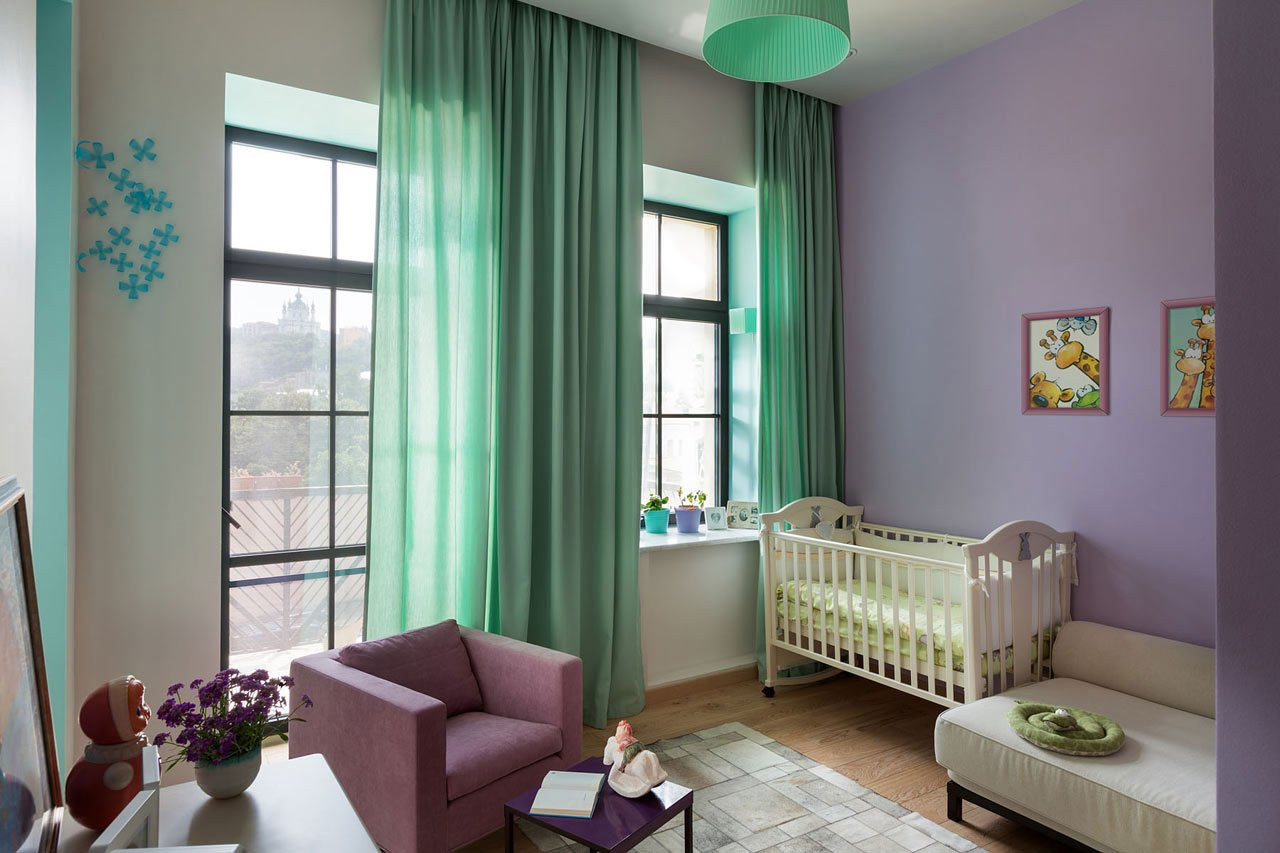 Podil-Loft-Apartment-16