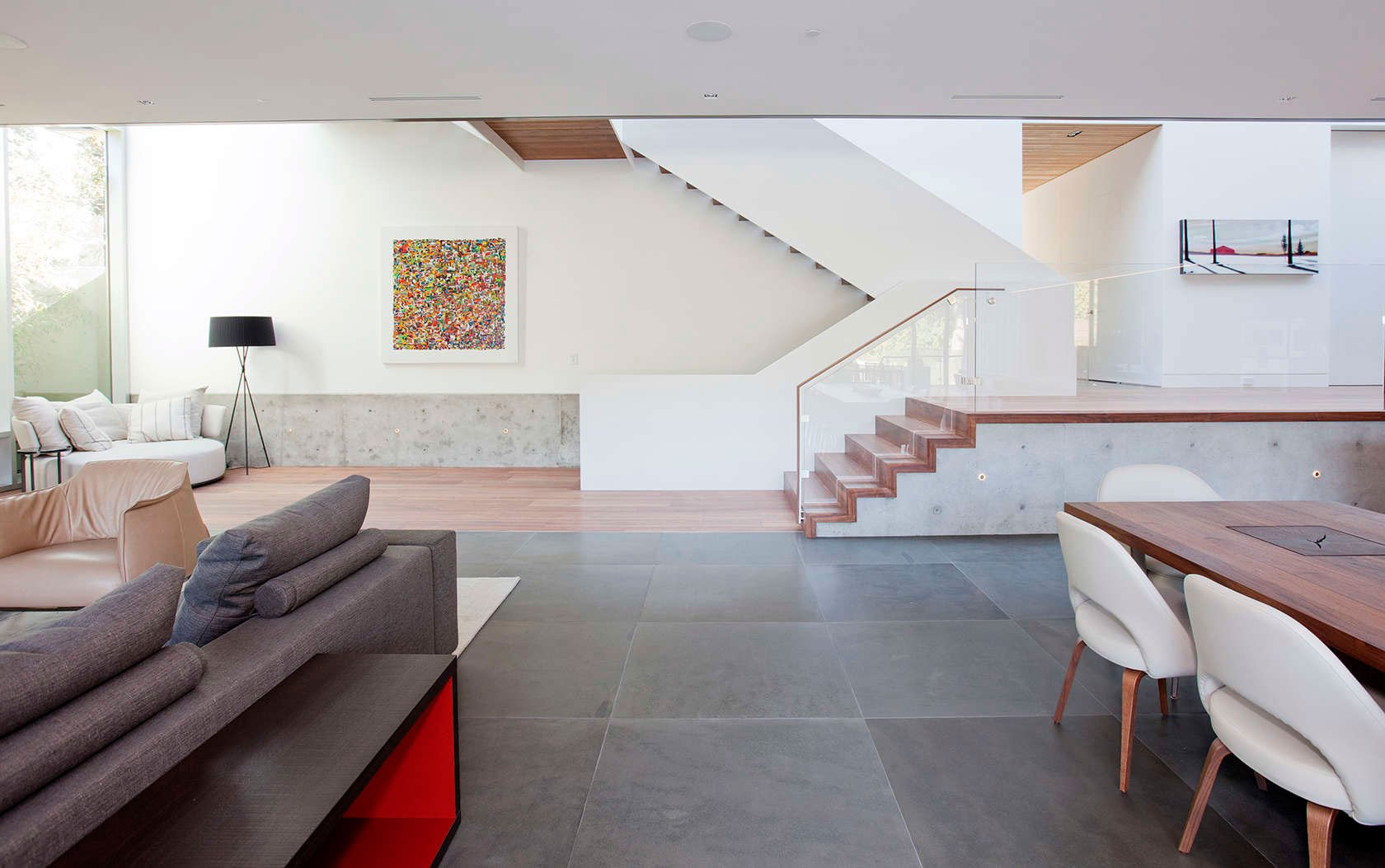 Point-Grey-Residence-03