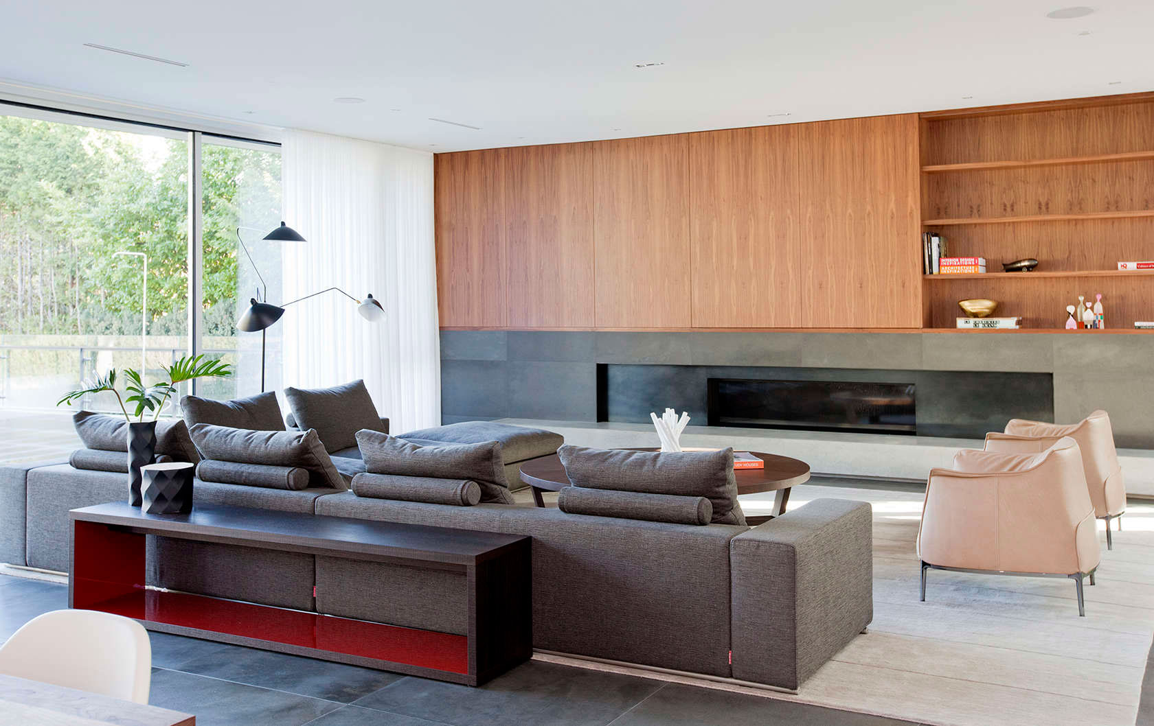 Point-Grey-Residence-04
