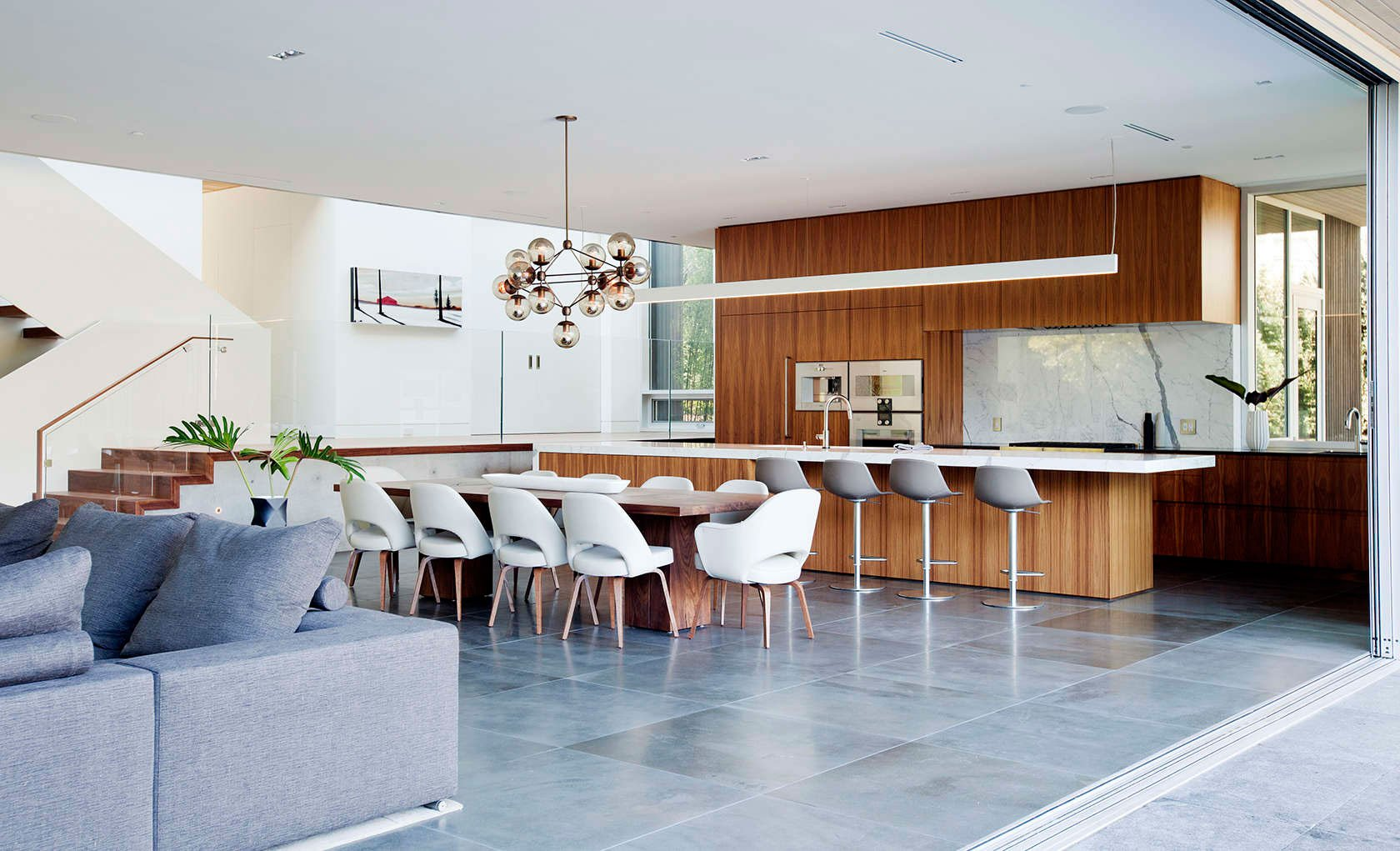 Point-Grey-Residence-05