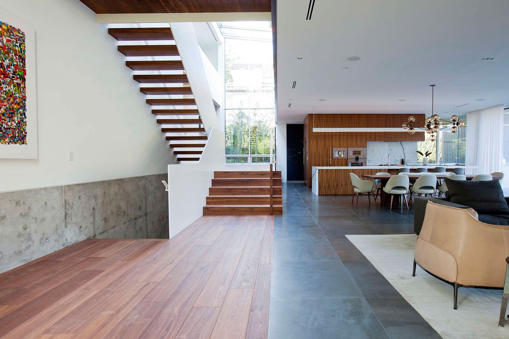 Point-Grey-Residence-07