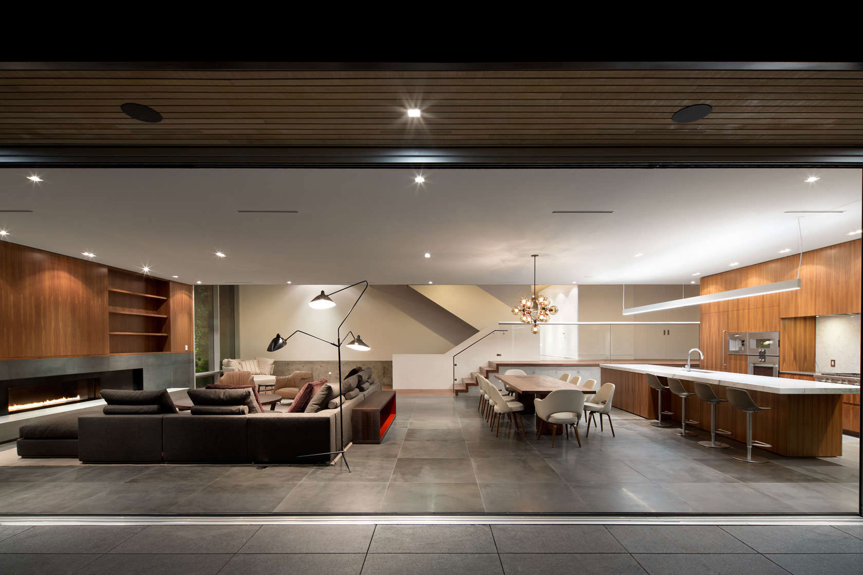 Point-Grey-Residence-14