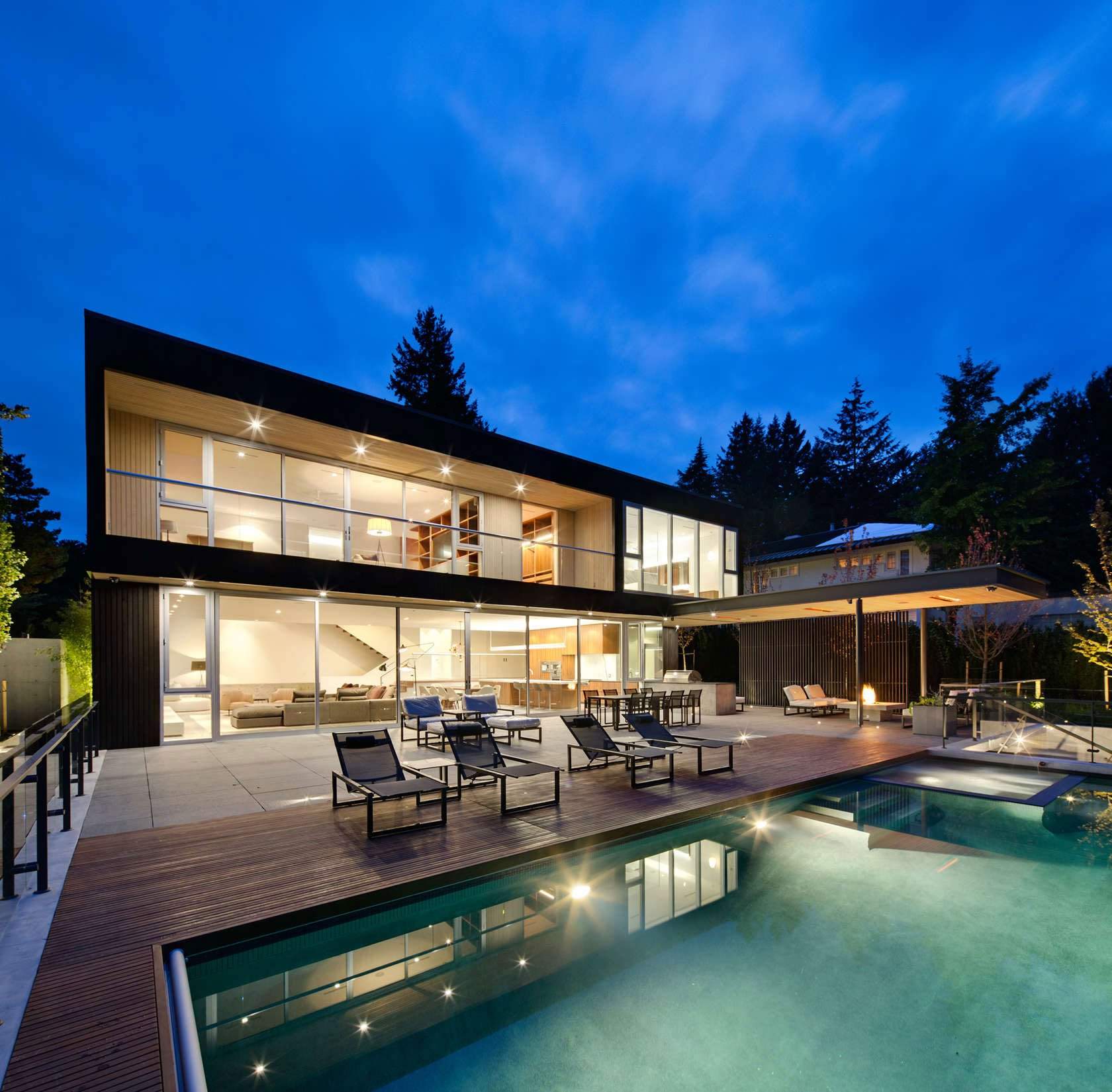 Point-Grey-Residence-15