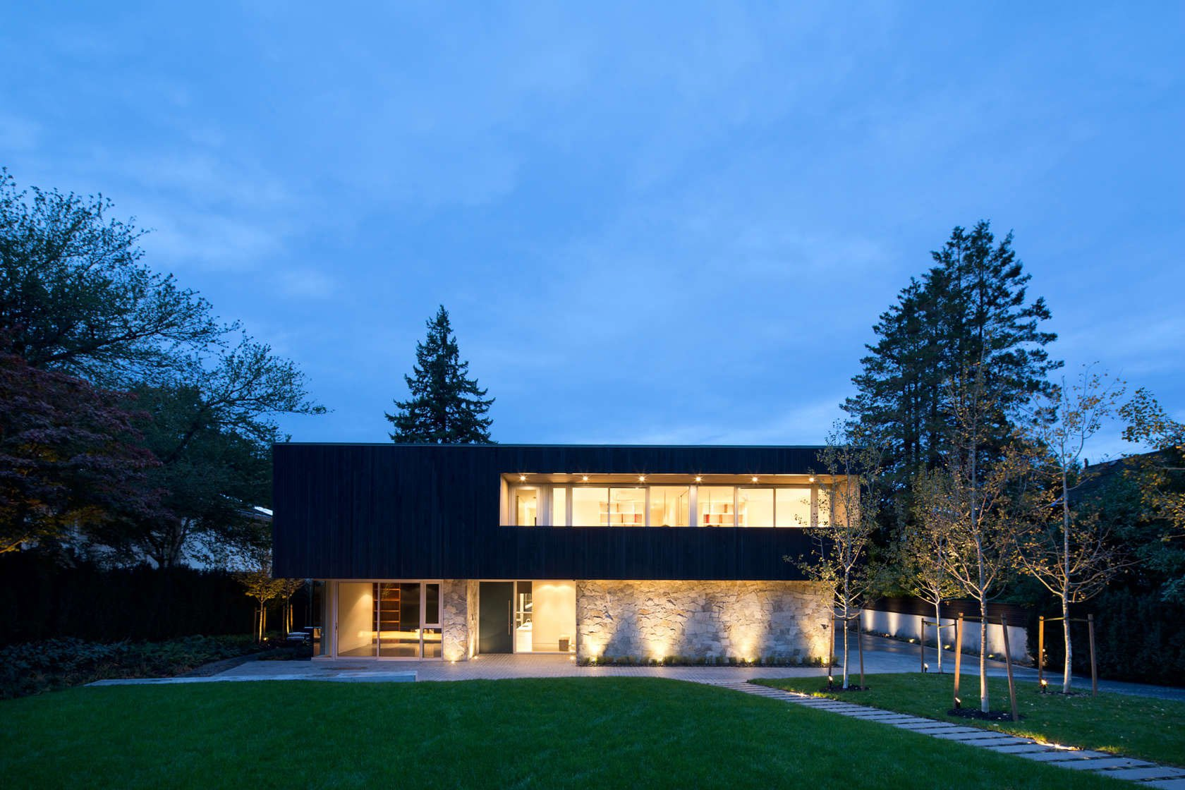 Point-Grey-Residence-17