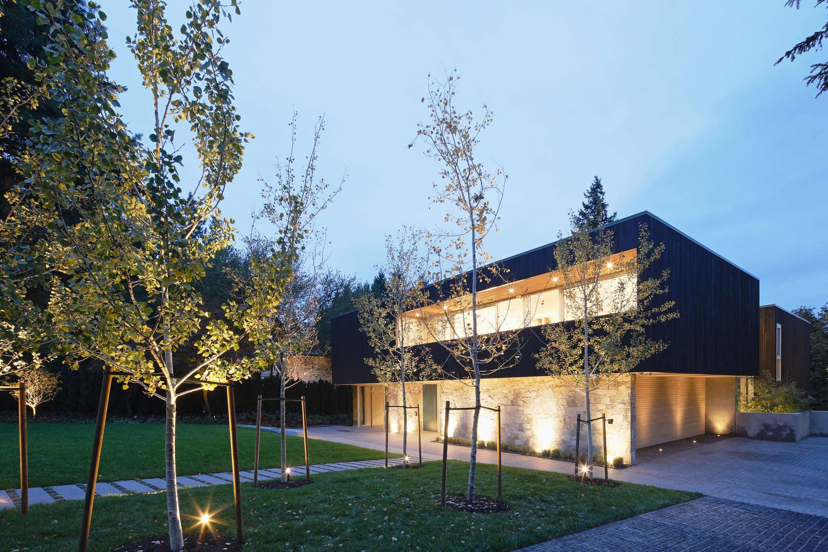 Point-Grey-Residence-18