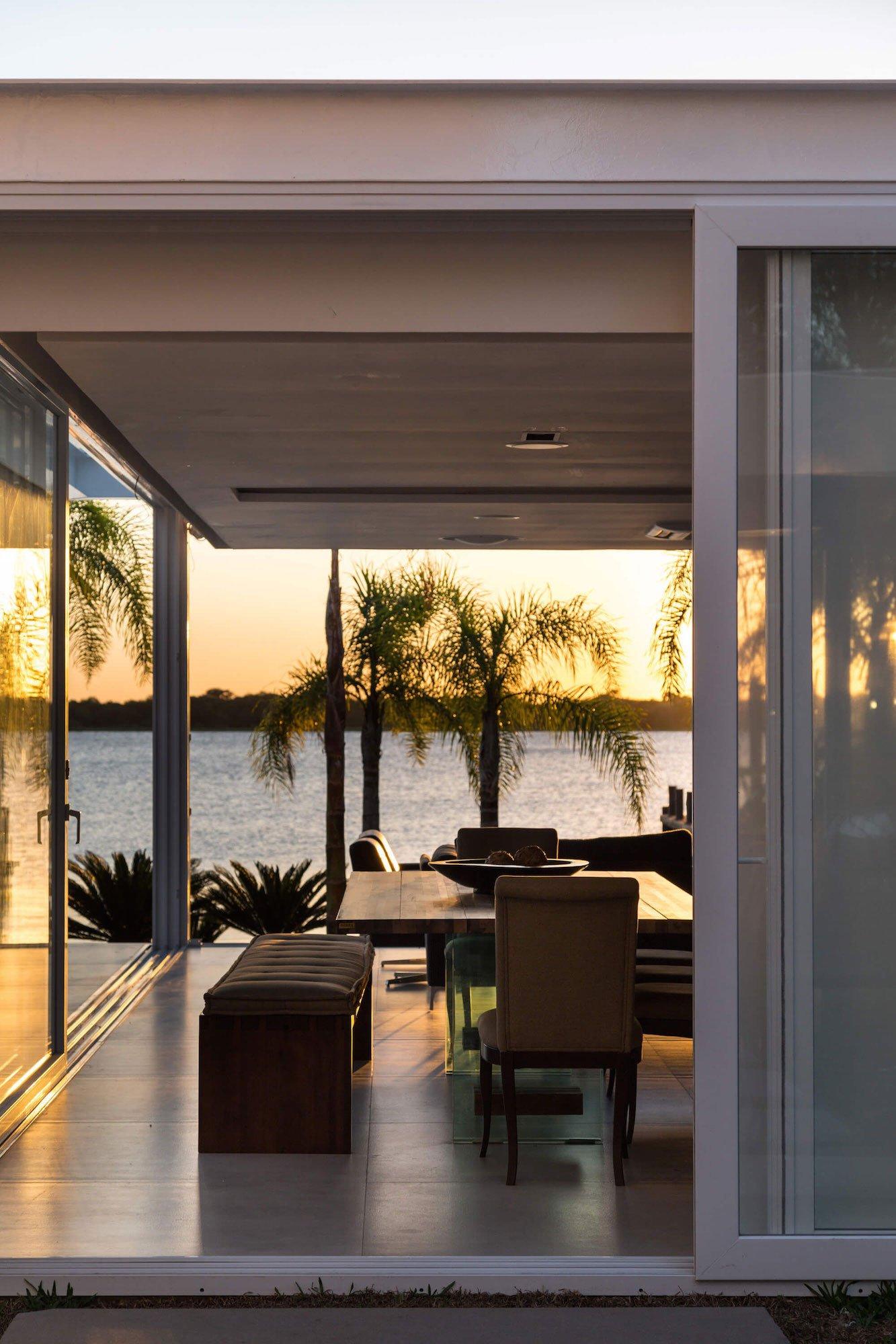 Pool-House-in-Porto-Alegre-17