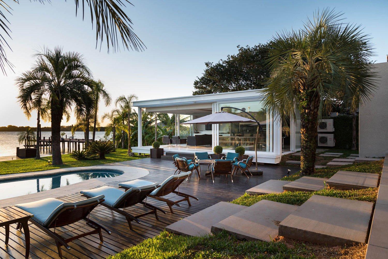 Pool-House-in-Porto-Alegre-20