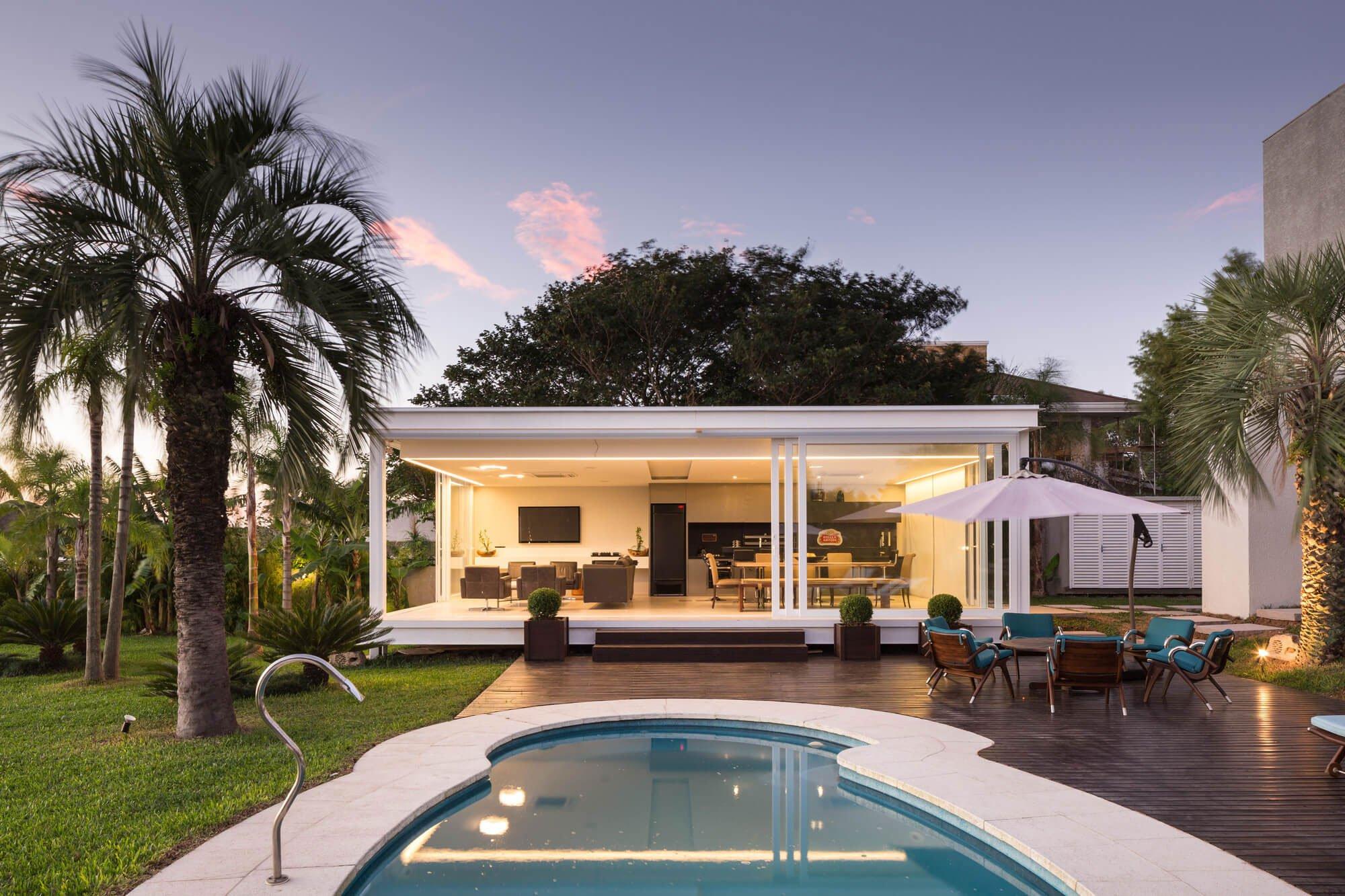Pool-House-in-Porto-Alegre-23