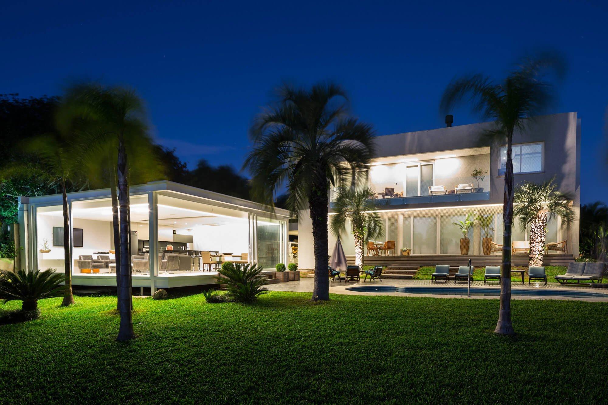 Pool-House-in-Porto-Alegre-25