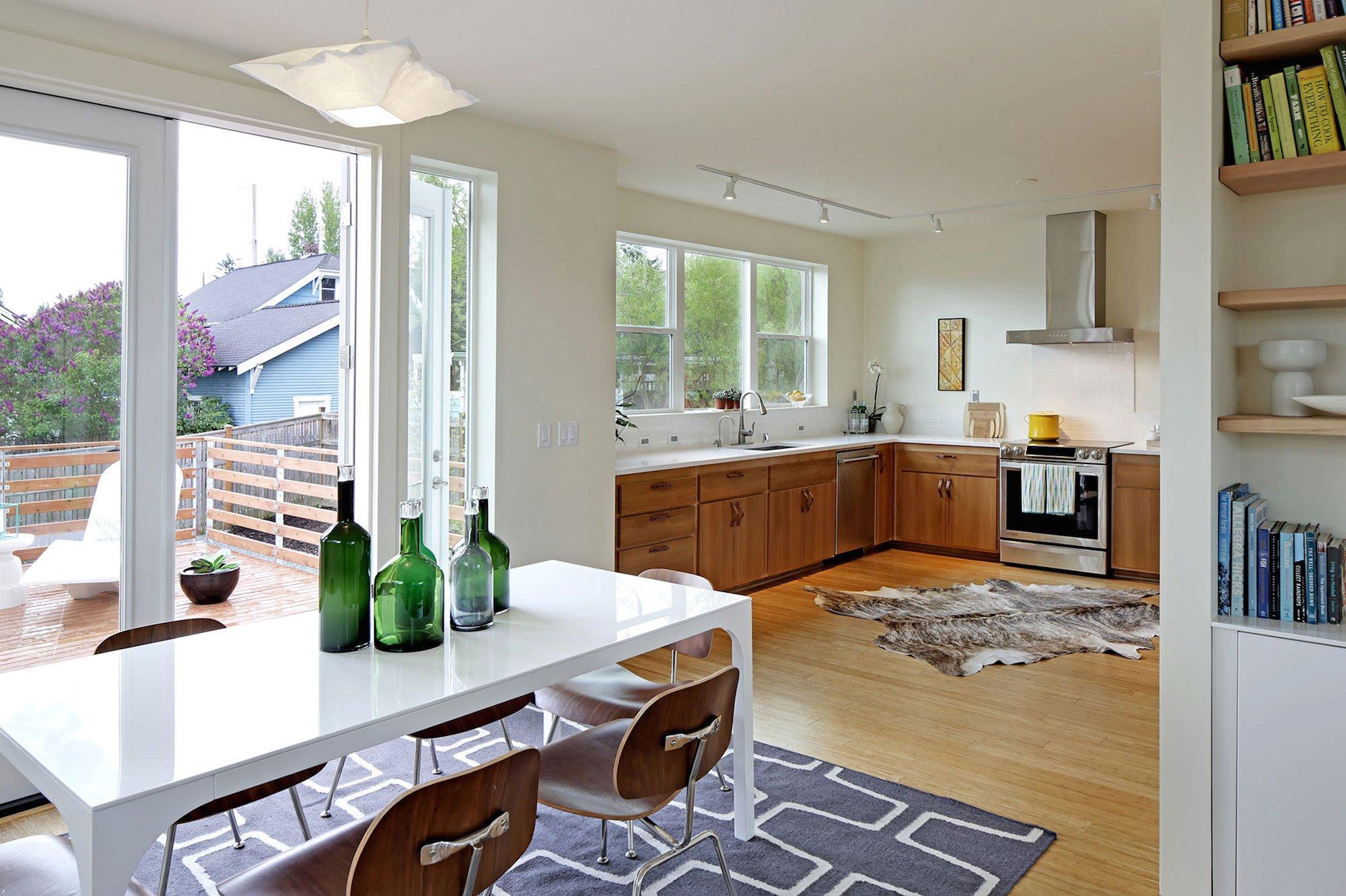Prefab-Home-in-Greenwood-12