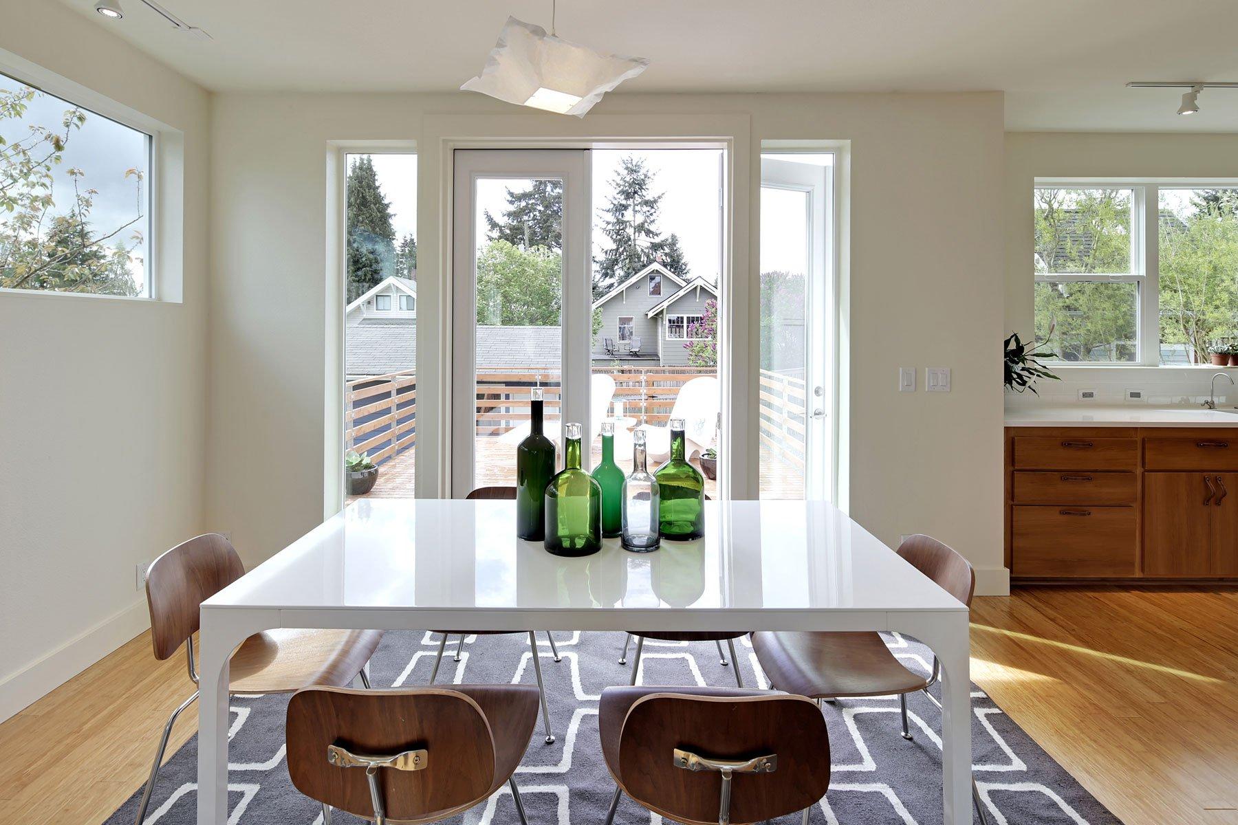 Prefab-Home-in-Greenwood-13