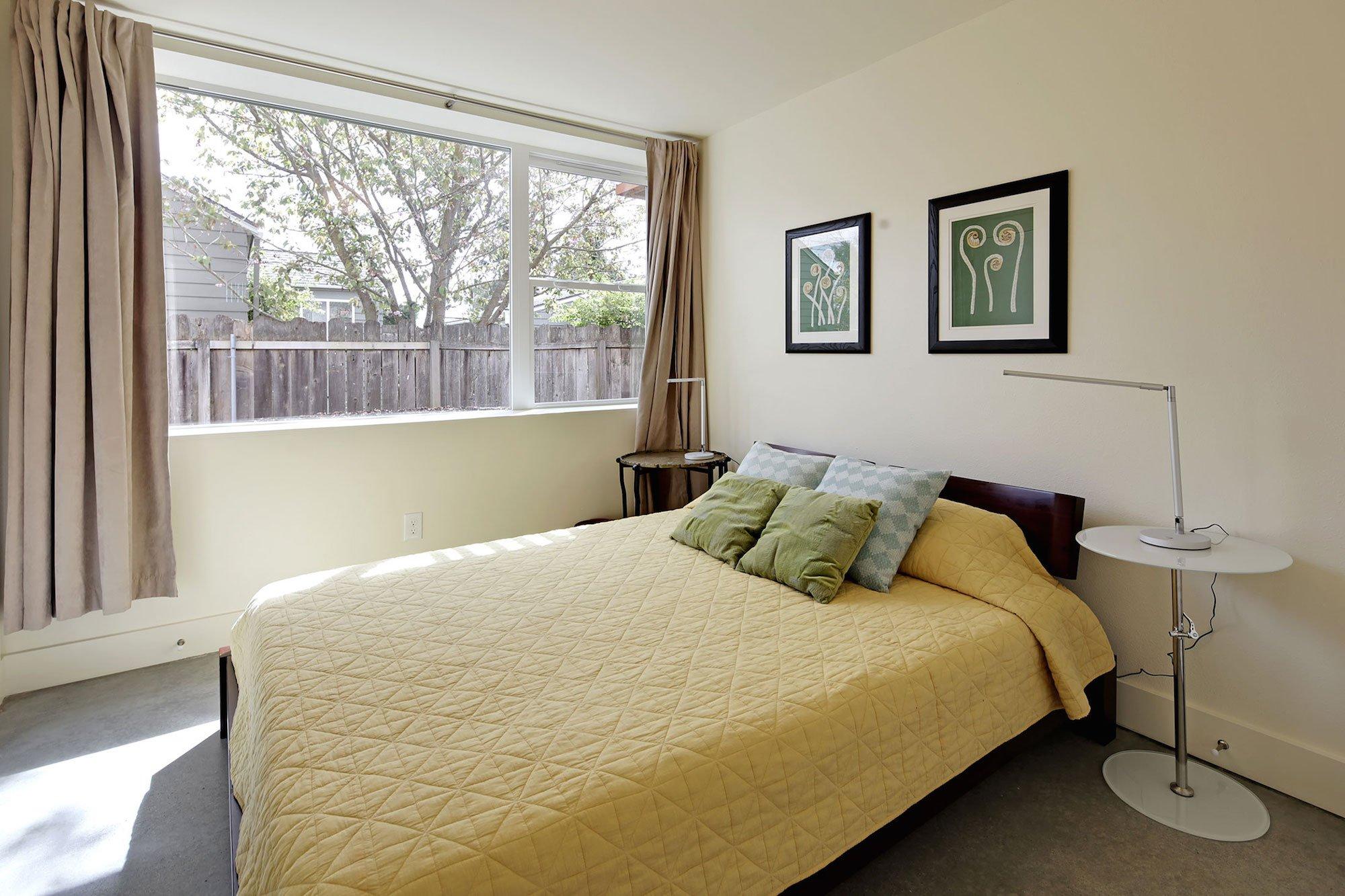 Prefab-Home-in-Greenwood-16